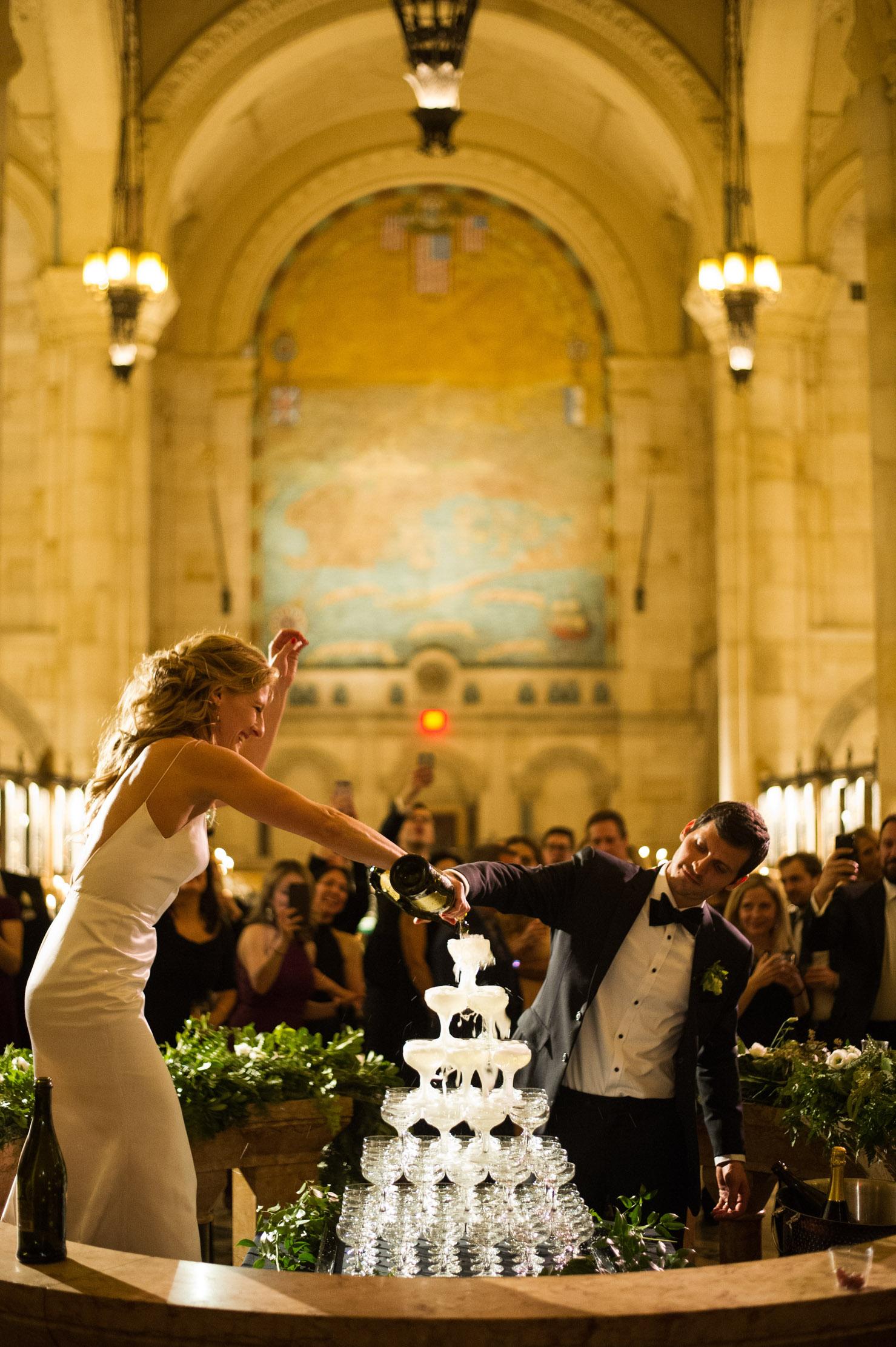 One-Hanson-Place-Brooklyn-Wedding-1115.jpg