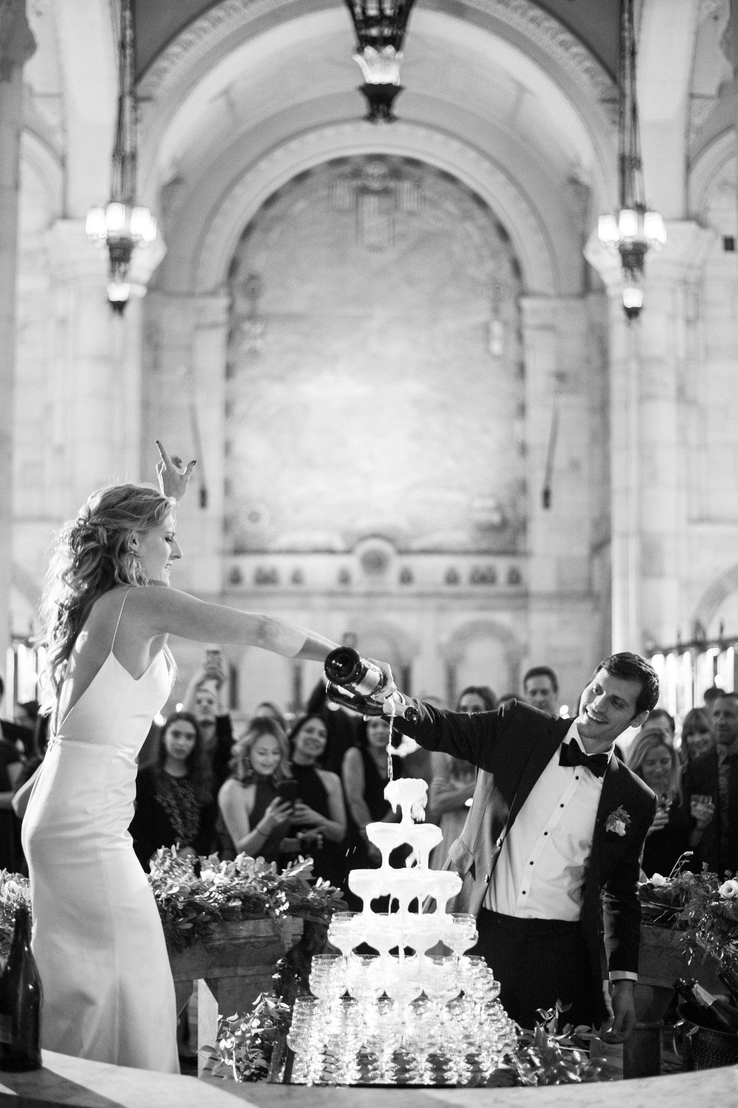 One-Hanson-Place-Brooklyn-Wedding-1116.jpg
