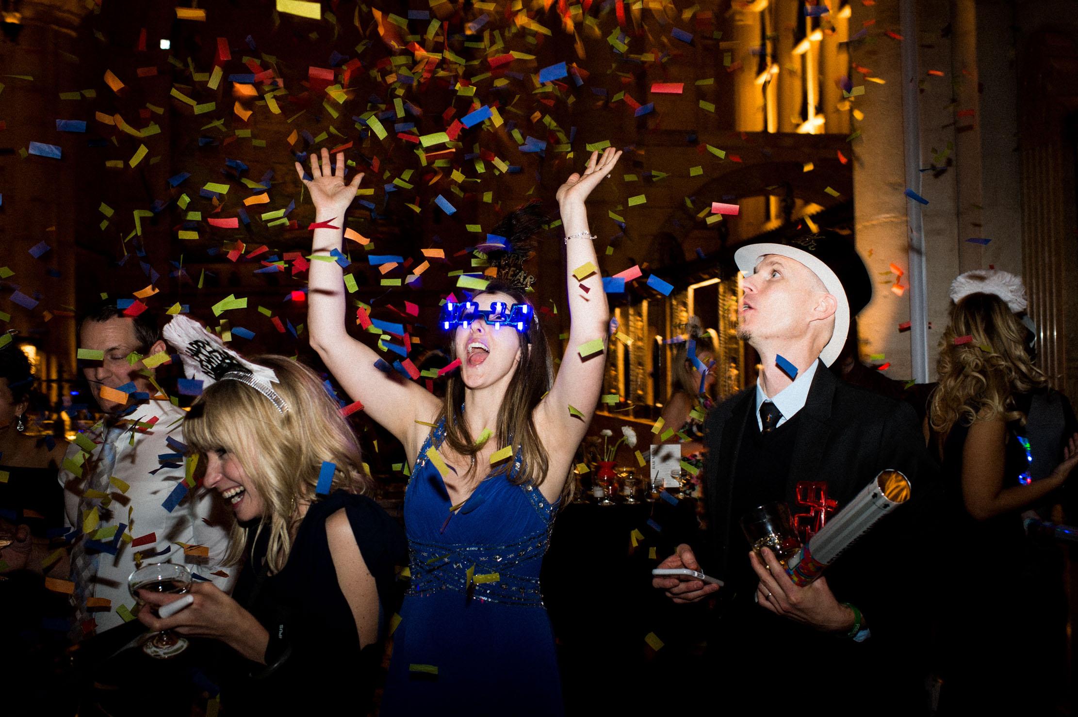 One-Hanson-Place-Brooklyn-Wedding-1121.jpg