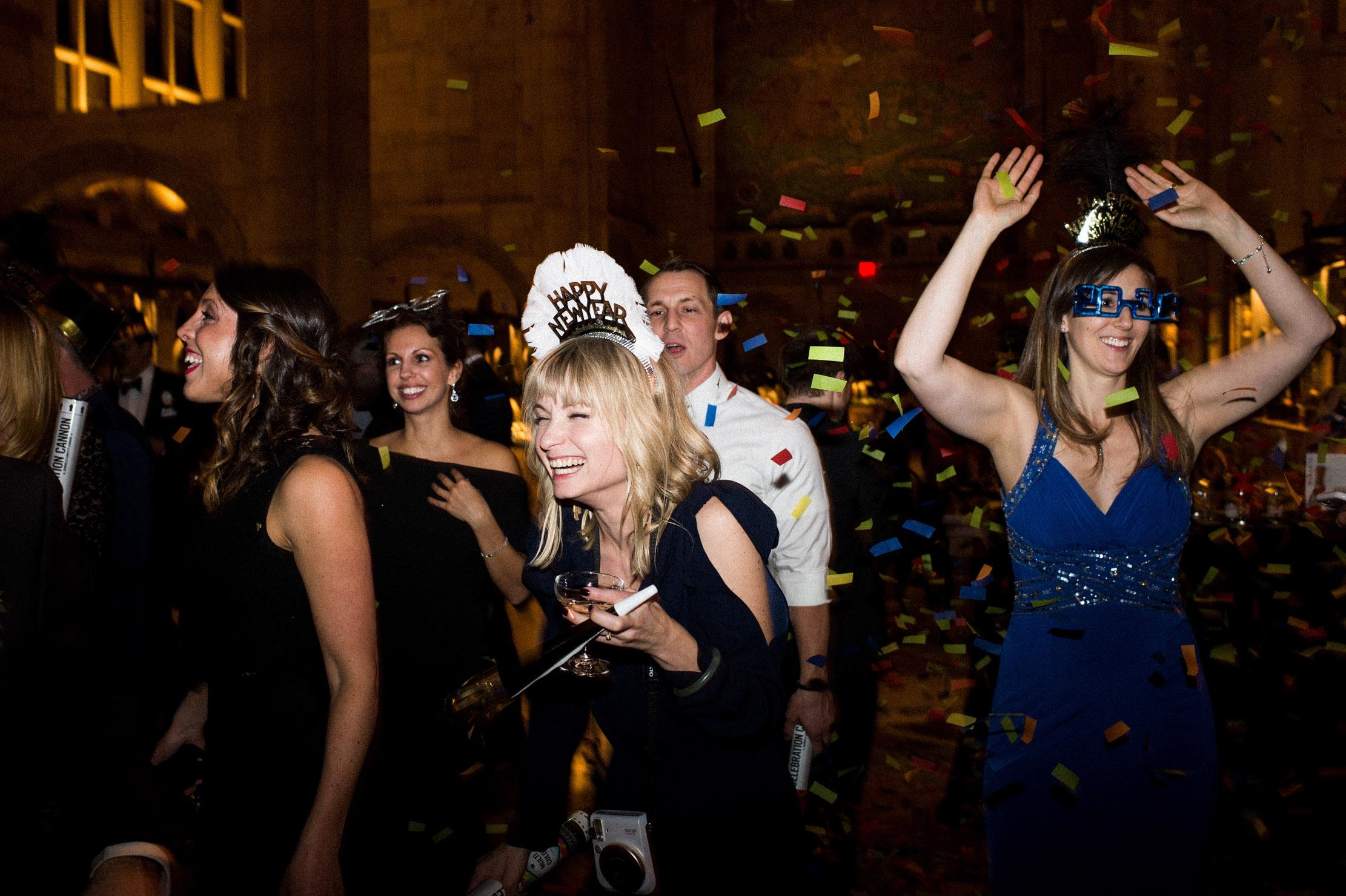 One-Hanson-Place-Brooklyn-Wedding-1122.jpg