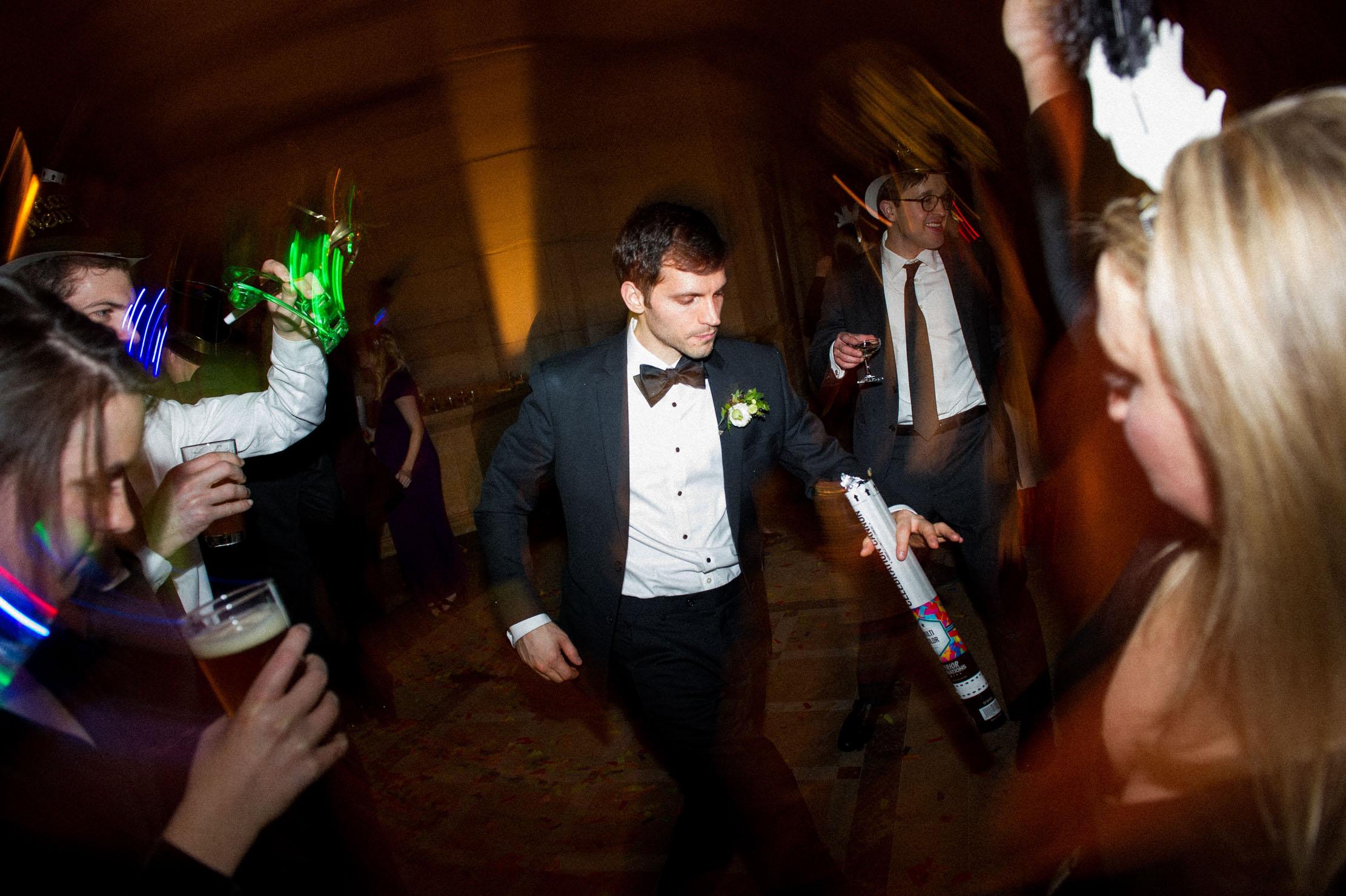 One-Hanson-Place-Brooklyn-Wedding-1128.jpg
