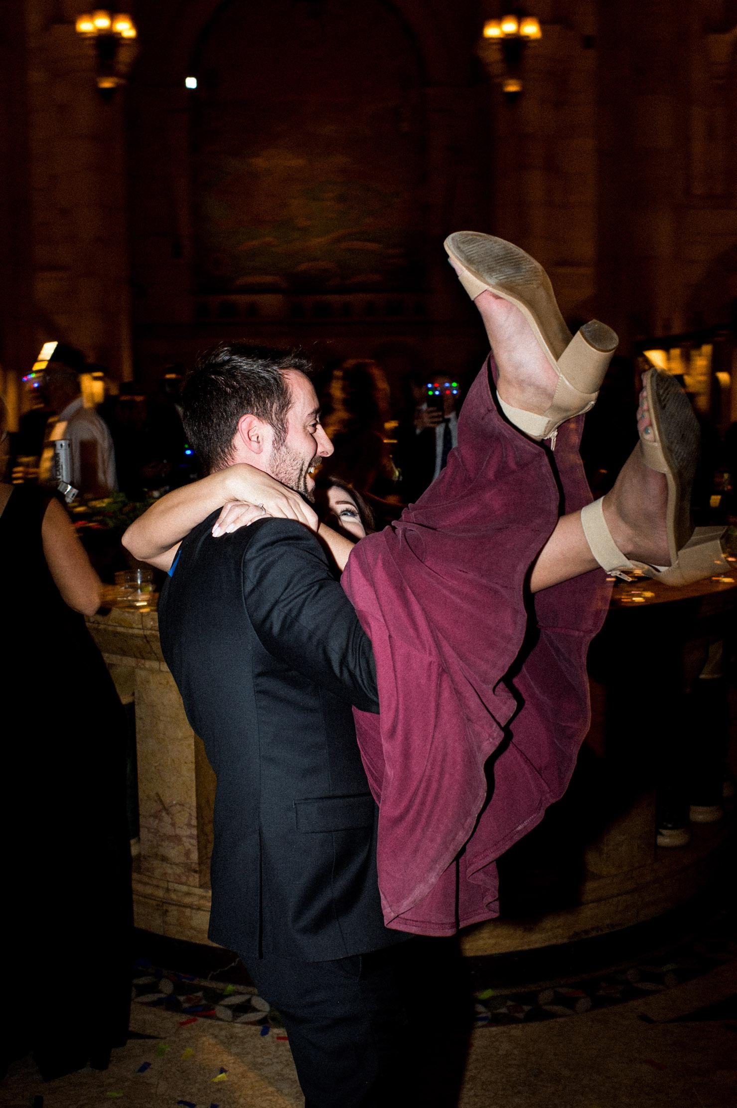 One-Hanson-Place-Brooklyn-Wedding-1127.jpg