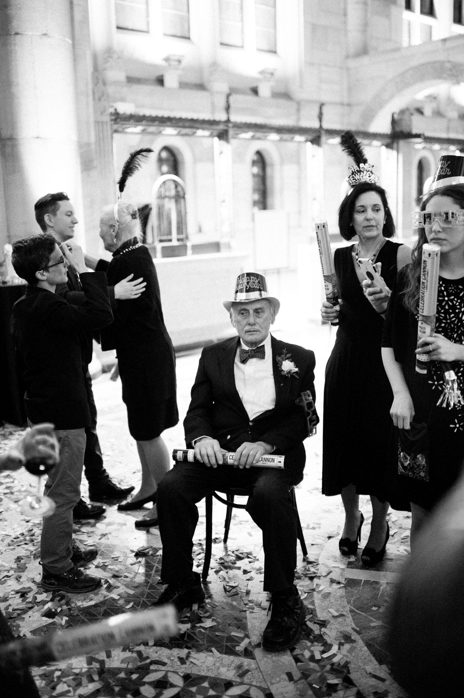 One-Hanson-Place-Brooklyn-Wedding-1130.jpg