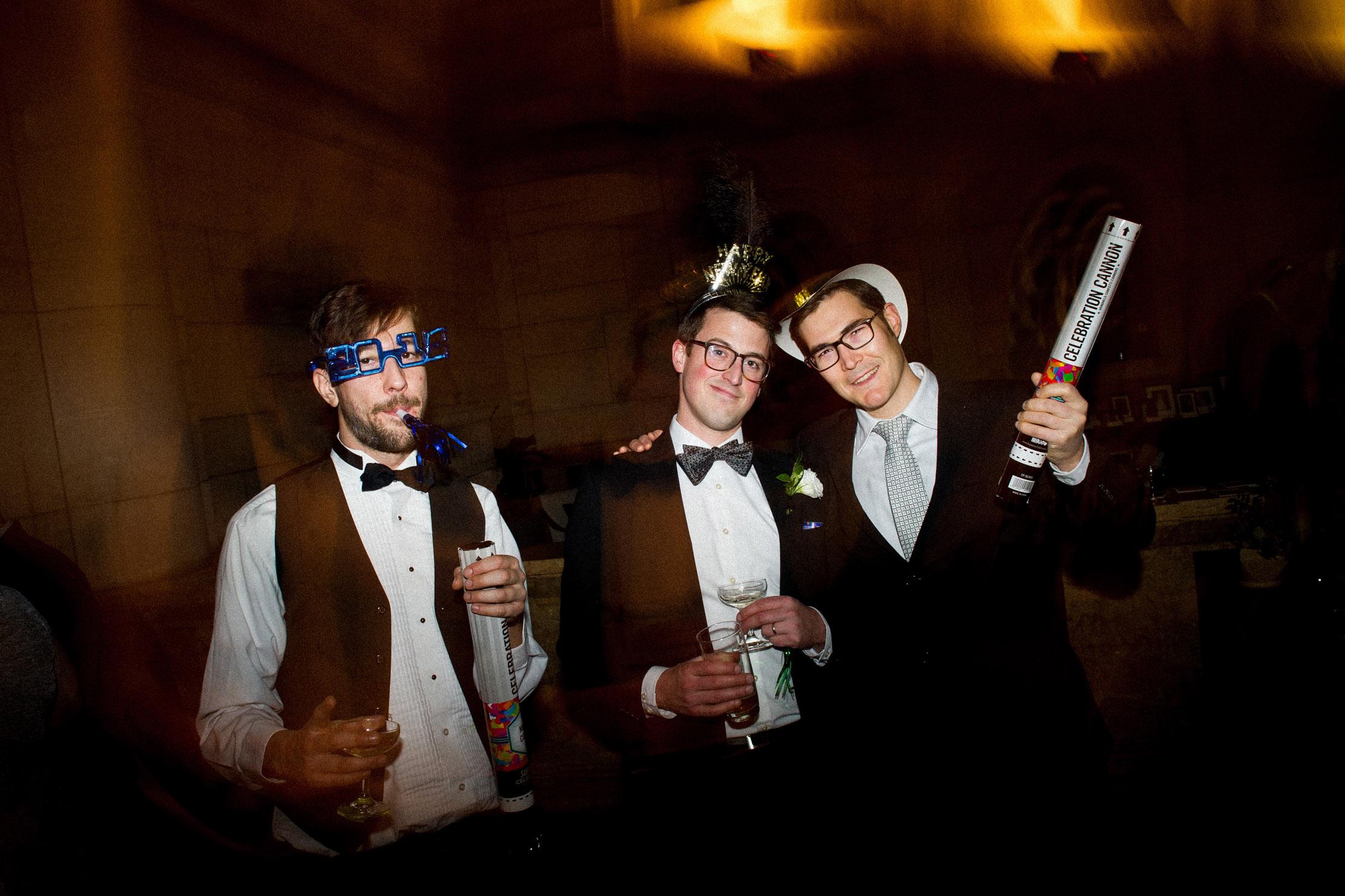 One-Hanson-Place-Brooklyn-Wedding-1131.jpg