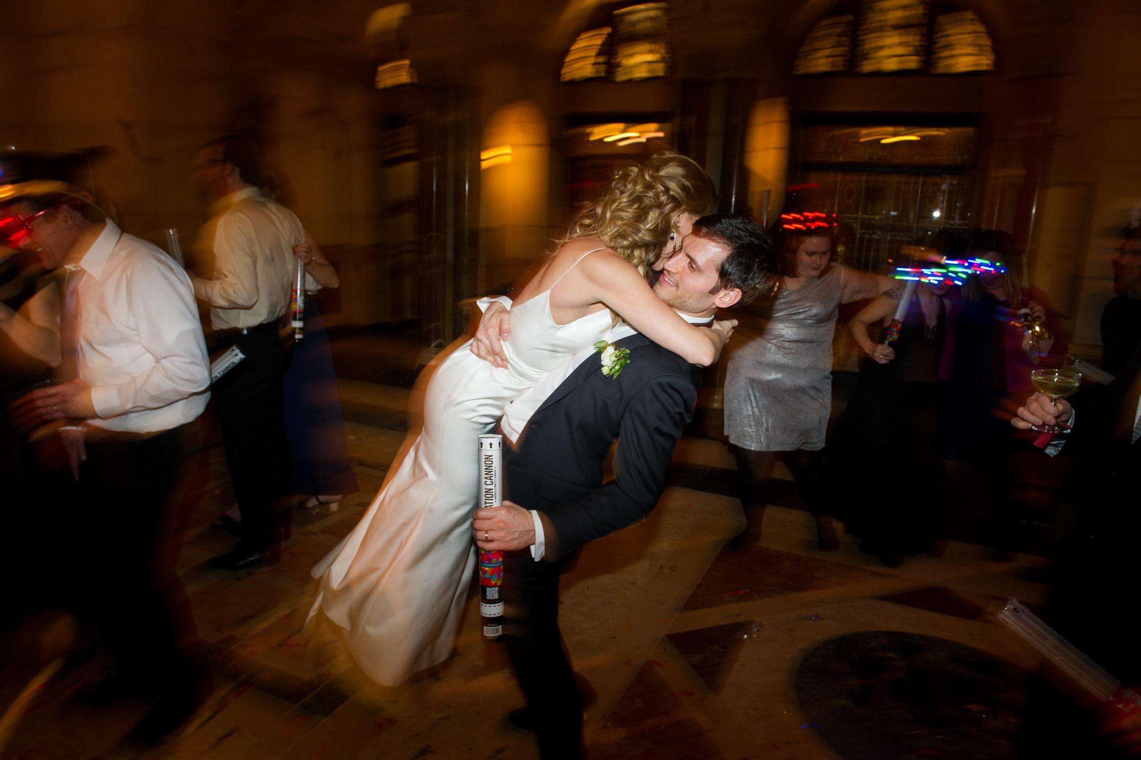 One-Hanson-Place-Brooklyn-Wedding-1133.jpg