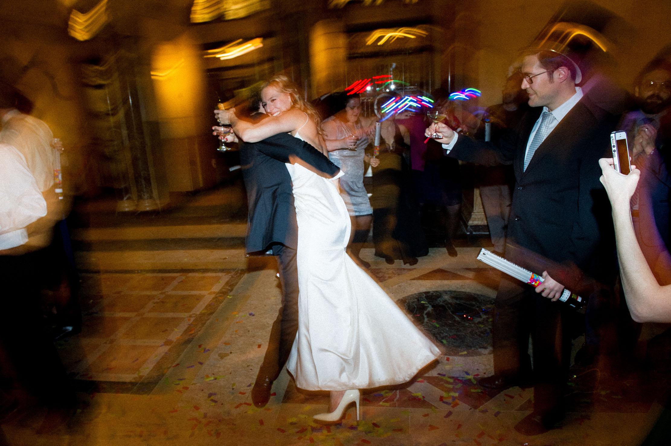 One-Hanson-Place-Brooklyn-Wedding-1134.jpg
