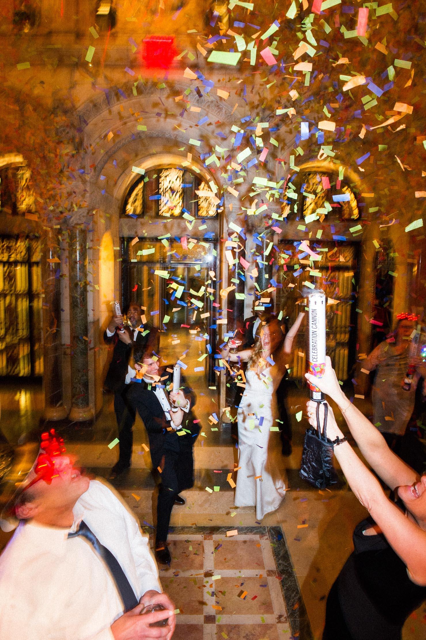 One-Hanson-Place-Brooklyn-Wedding-1137.jpg