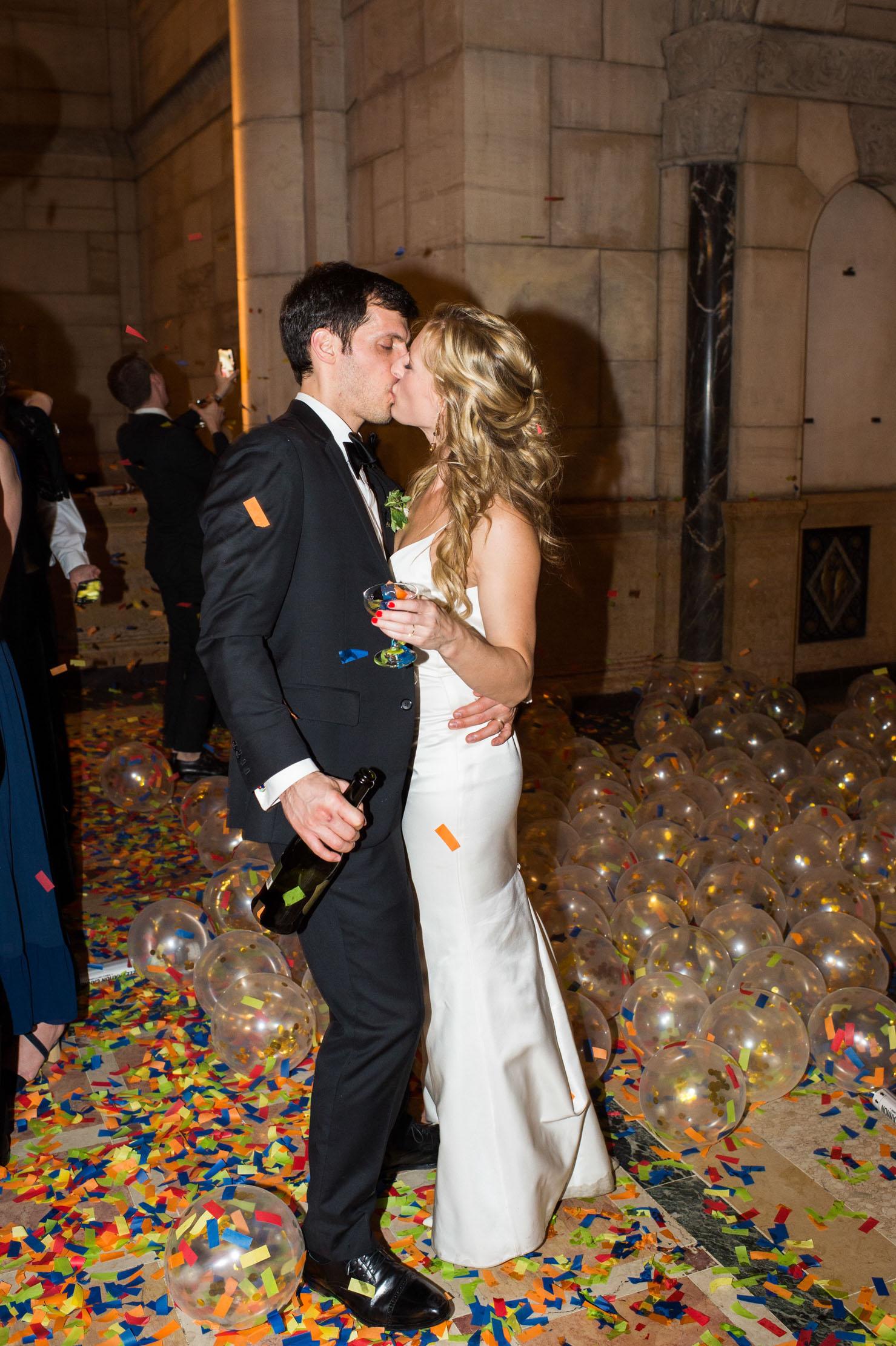 One-Hanson-Place-Brooklyn-Wedding-1138.jpg