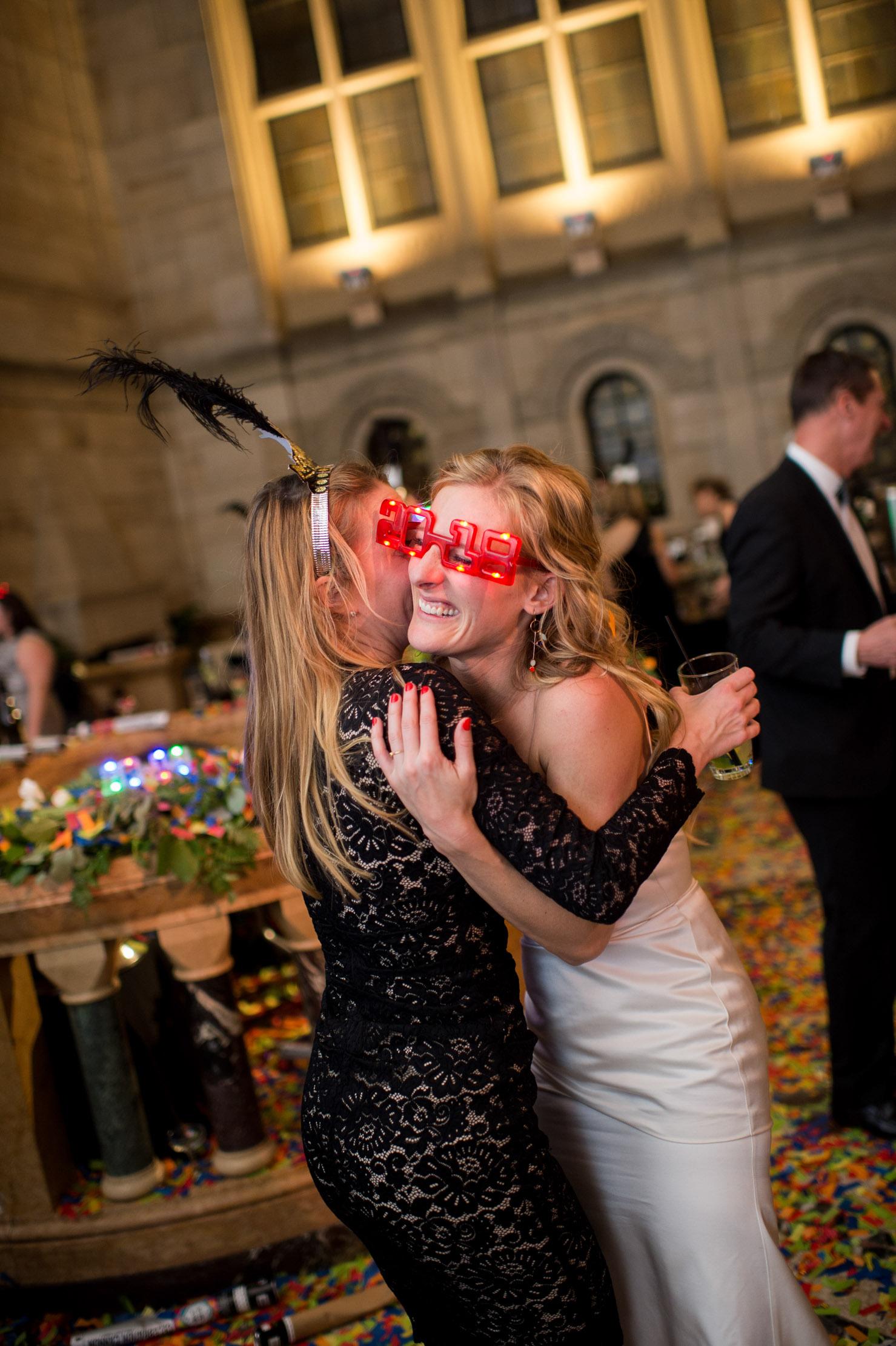 One-Hanson-Place-Brooklyn-Wedding-1142.jpg