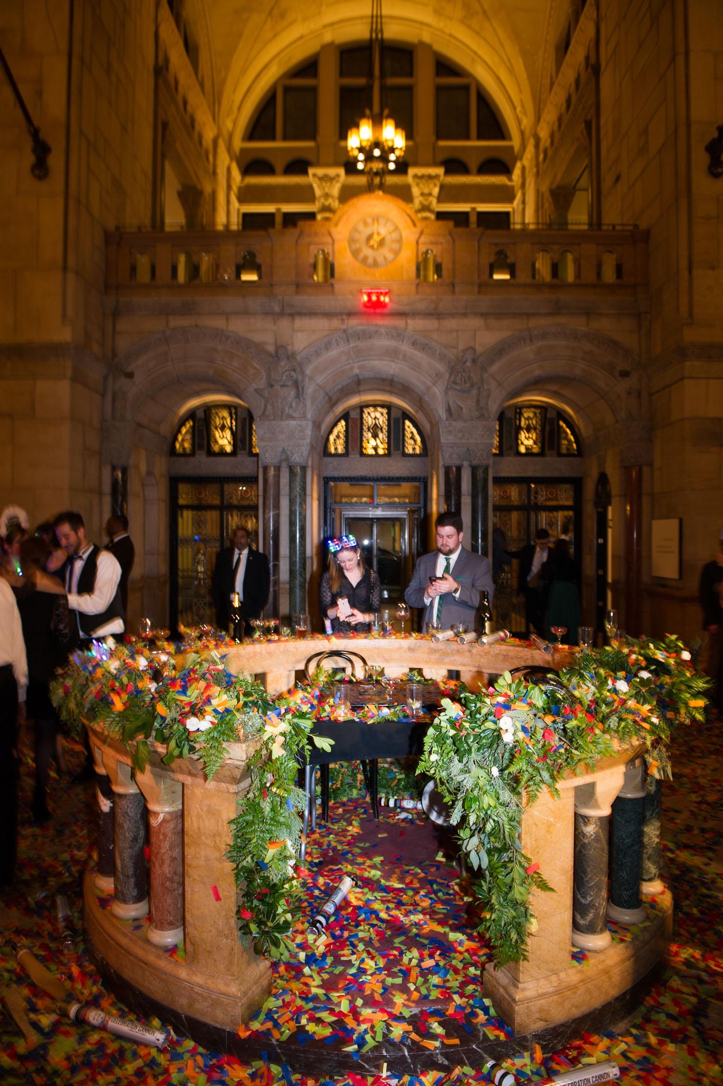 One-Hanson-Place-Brooklyn-Wedding-1144.jpg