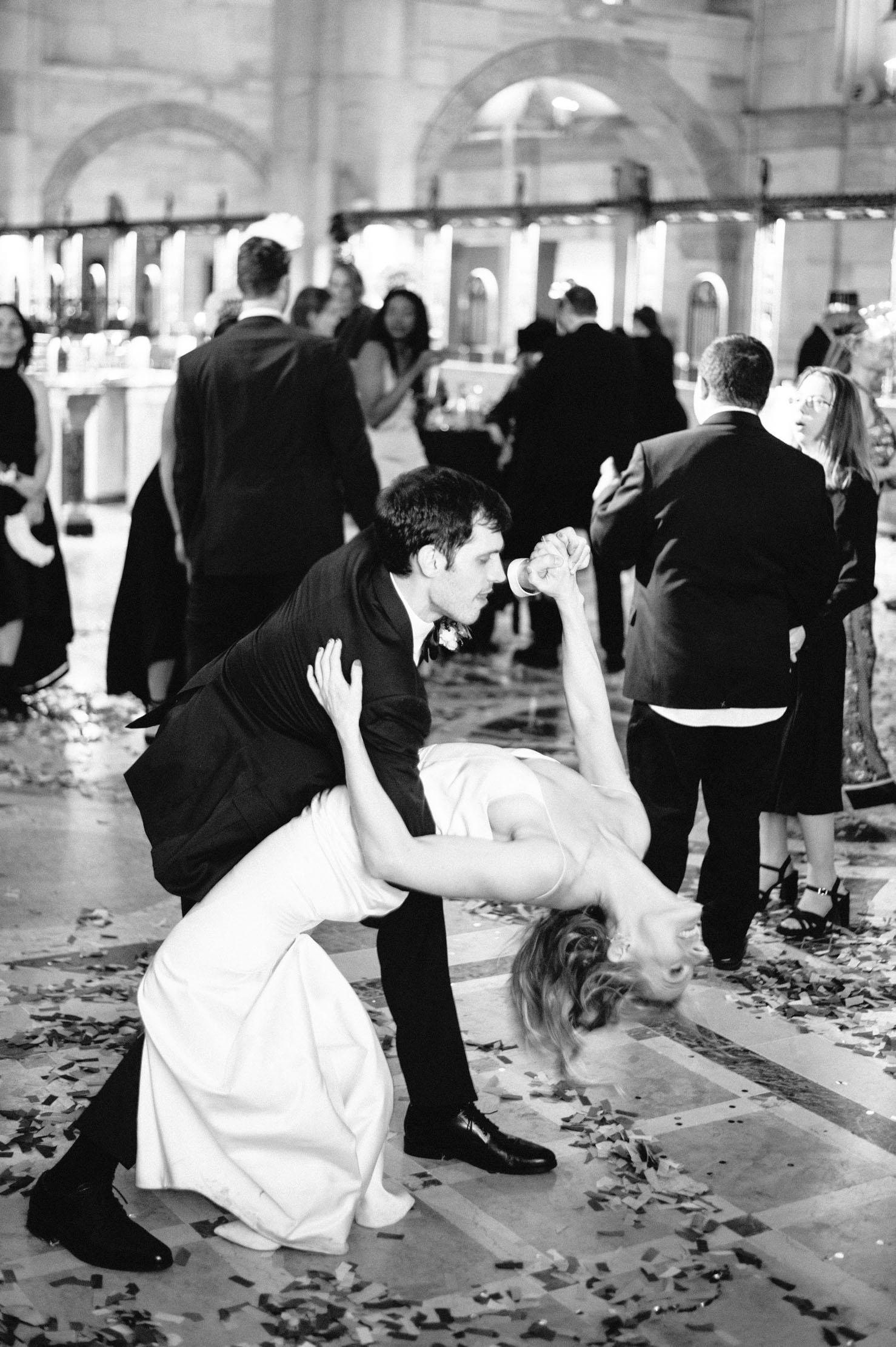 One-Hanson-Place-Brooklyn-Wedding-1147.jpg
