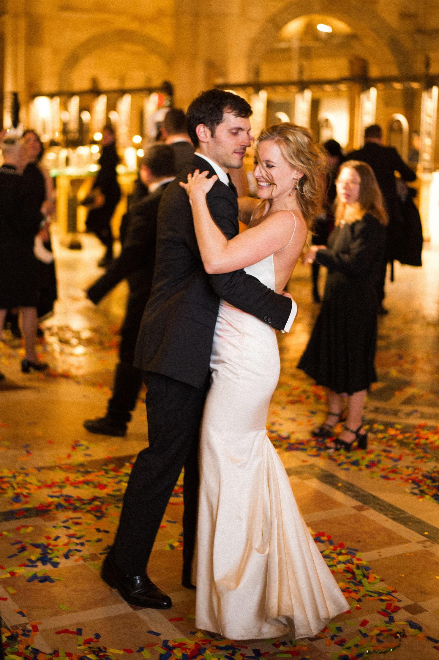 One-Hanson-Place-Brooklyn-Wedding-1148.jpg