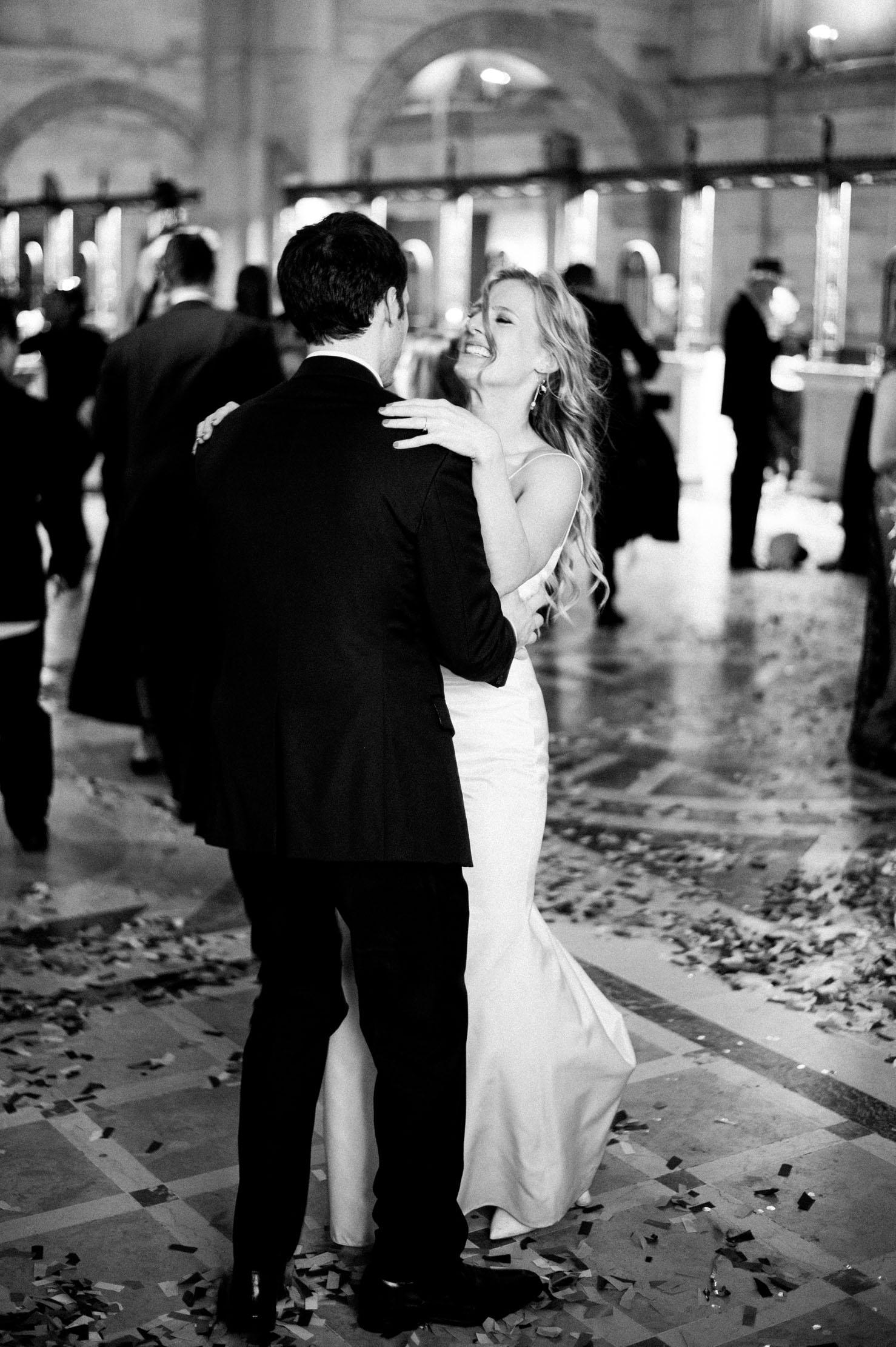 One-Hanson-Place-Brooklyn-Wedding-1149.jpg