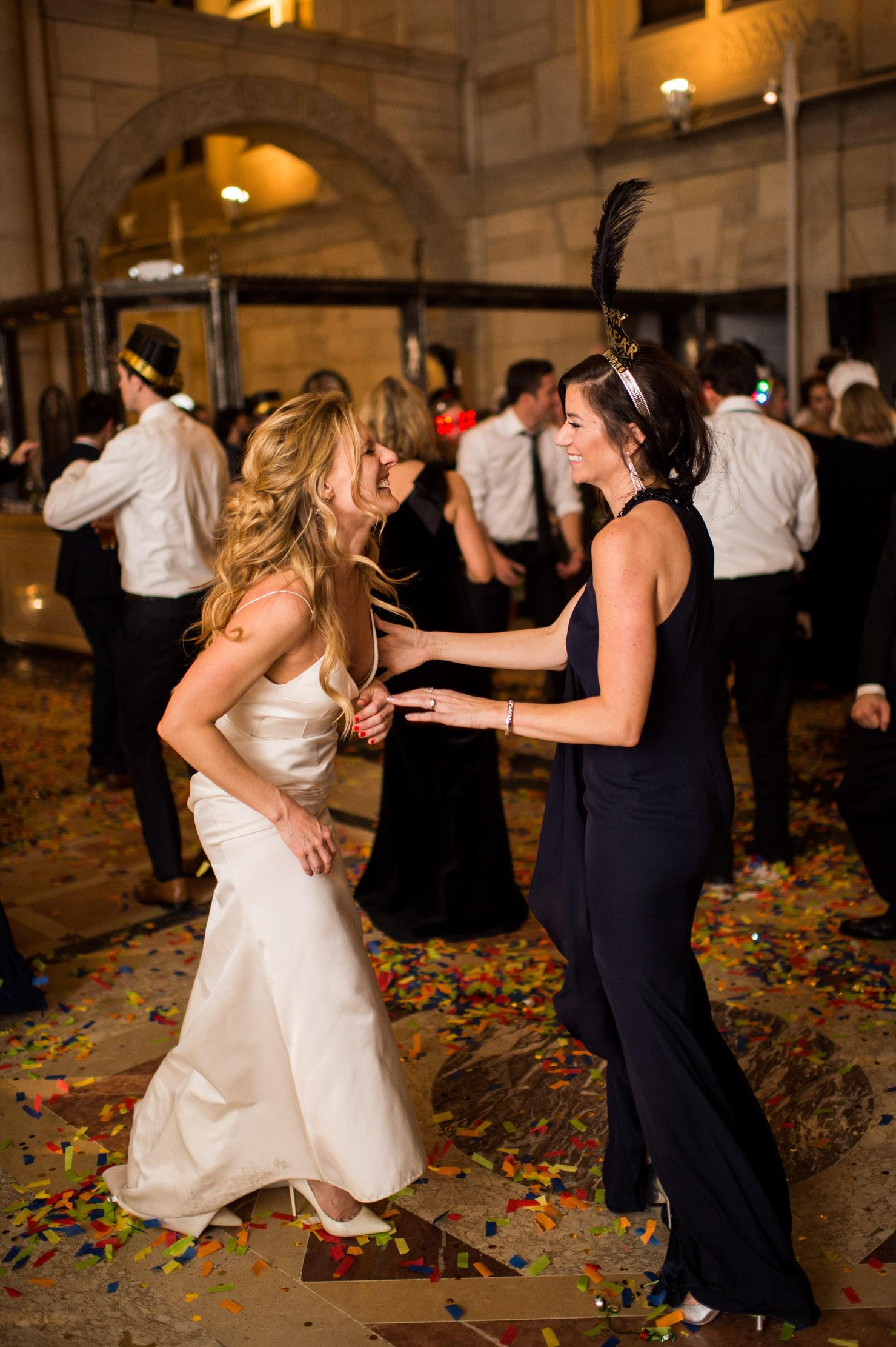 One-Hanson-Place-Brooklyn-Wedding-1151.jpg