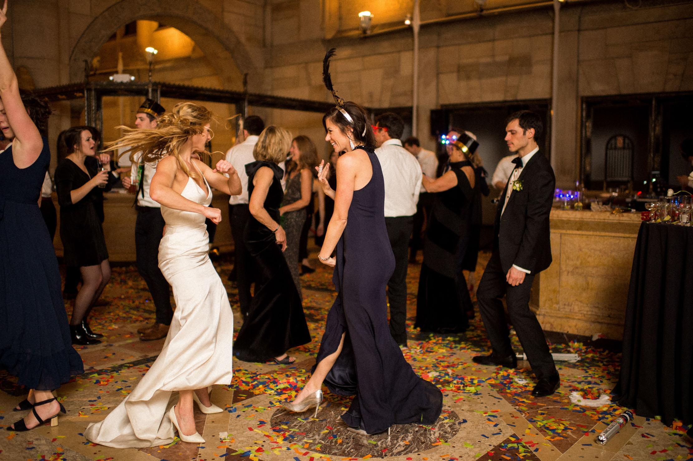 One-Hanson-Place-Brooklyn-Wedding-1152.jpg