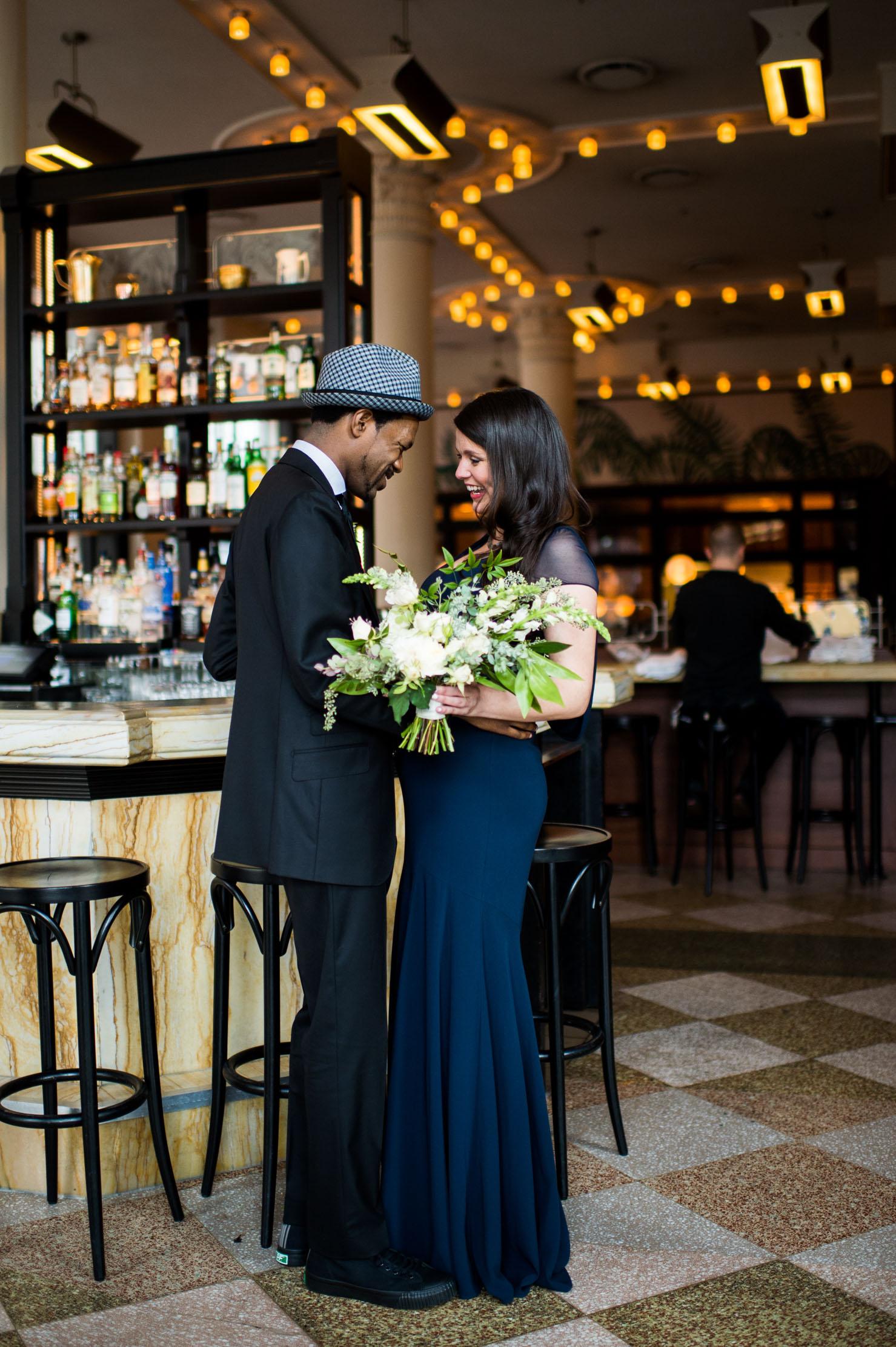 NOLA-Felicity-Church-Ace-Hotel-Wedding-1021.jpg
