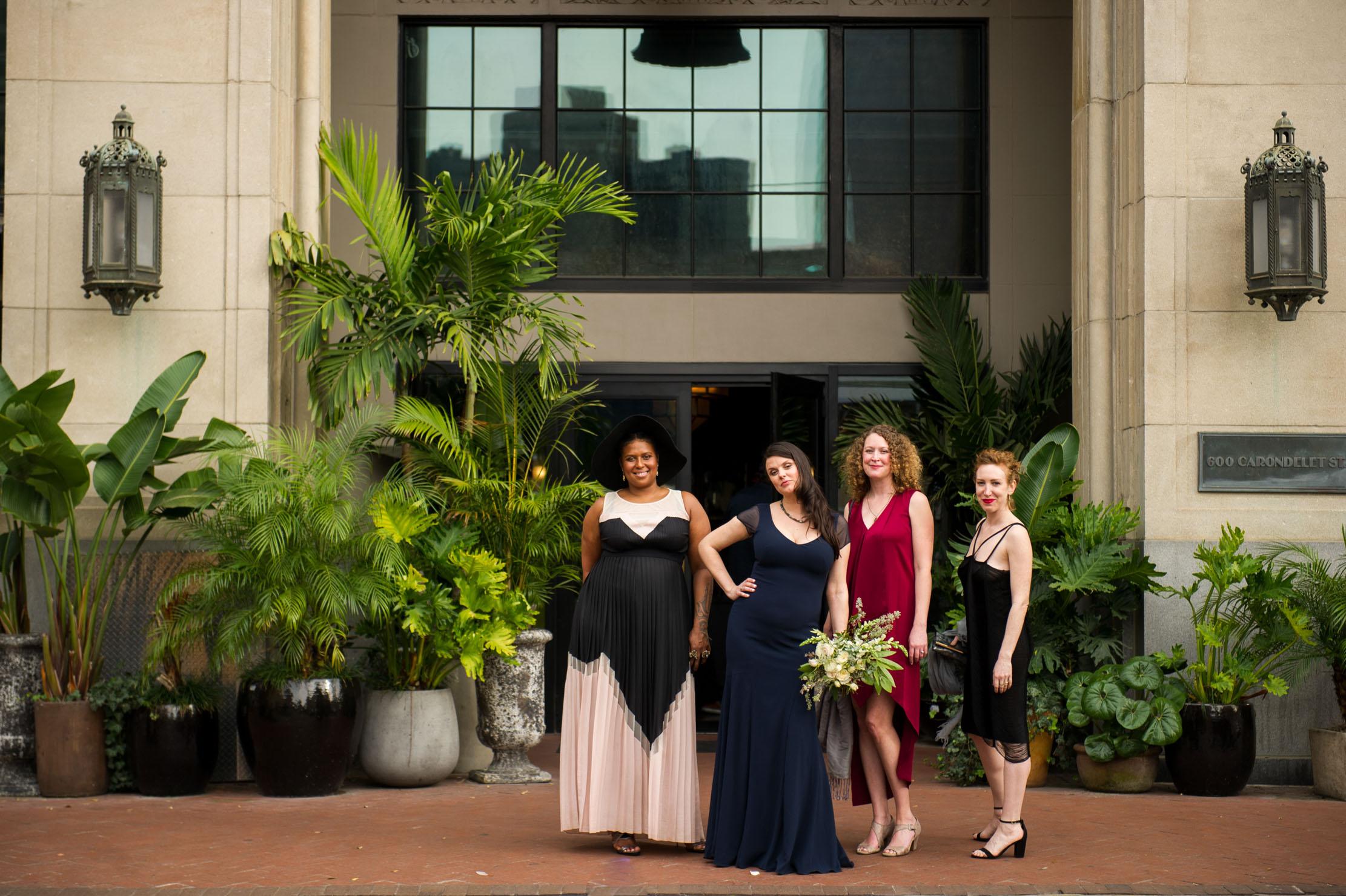 NOLA-Felicity-Church-Ace-Hotel-Wedding-1032.jpg