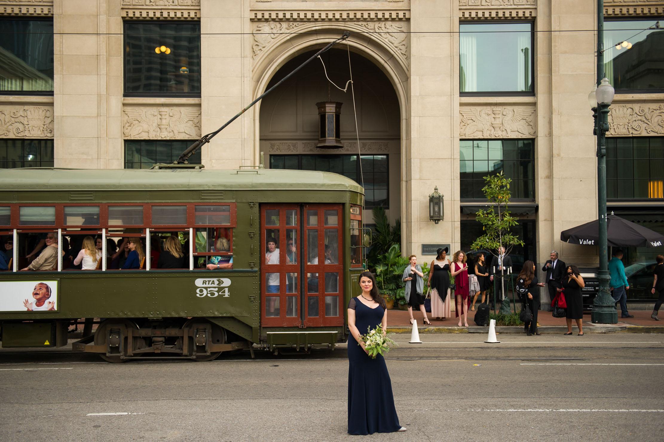 NOLA-Felicity-Church-Ace-Hotel-Wedding-1033.jpg