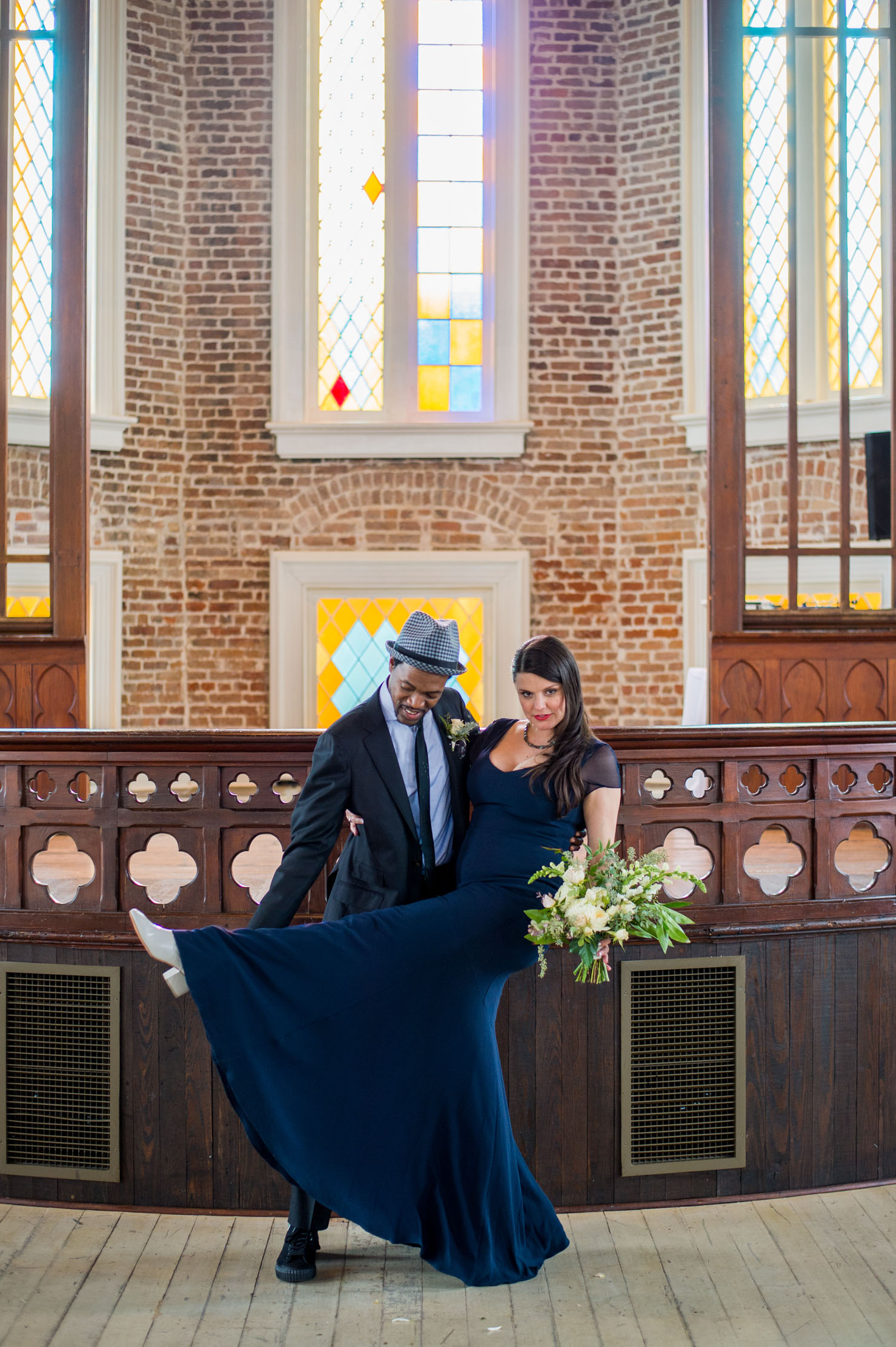 NOLA-Felicity-Church-Ace-Hotel-Wedding-1036.jpg