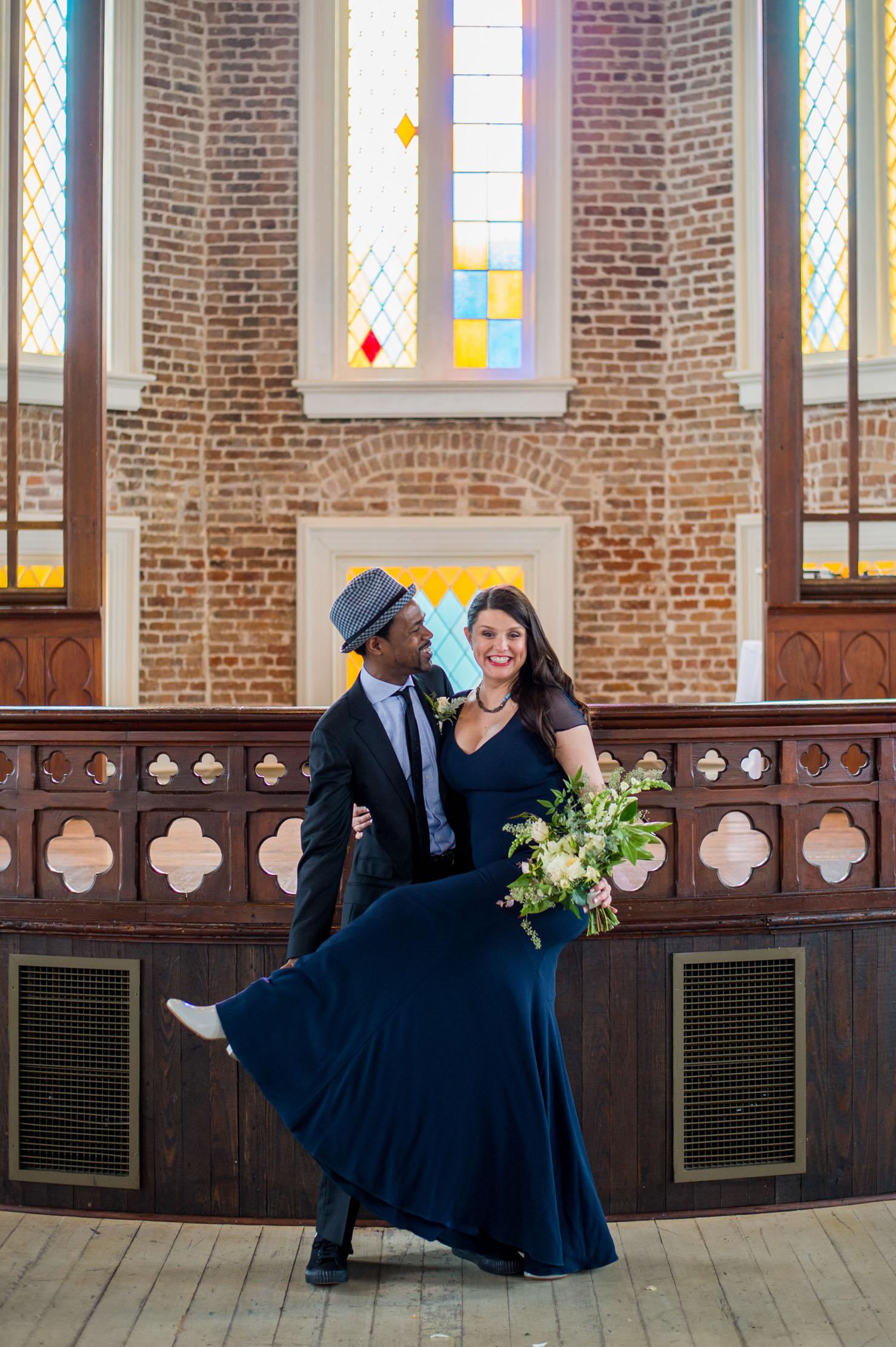 NOLA-Felicity-Church-Ace-Hotel-Wedding-1040.jpg