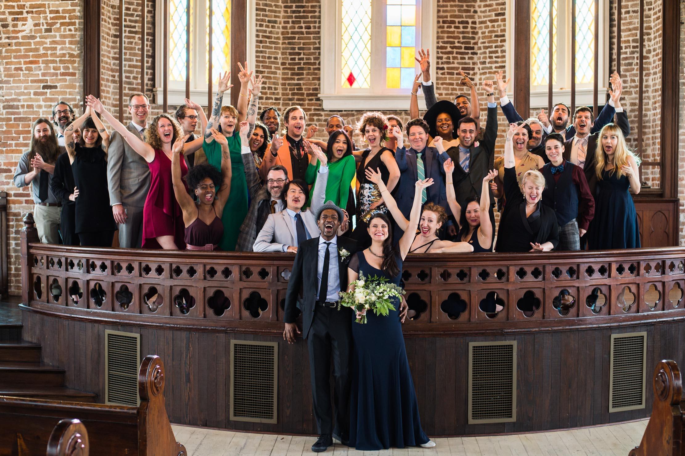 NOLA-Felicity-Church-Ace-Hotel-Wedding-1048.jpg