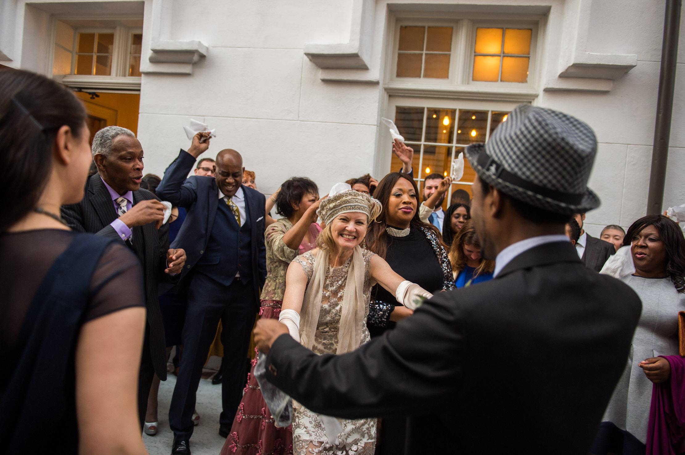 NOLA-Felicity-Church-Ace-Hotel-Wedding-1052.jpg