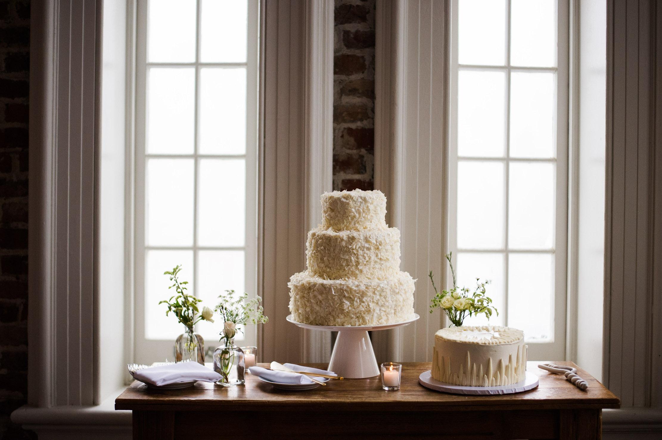 NOLA-Felicity-Church-Ace-Hotel-Wedding-1057.jpg