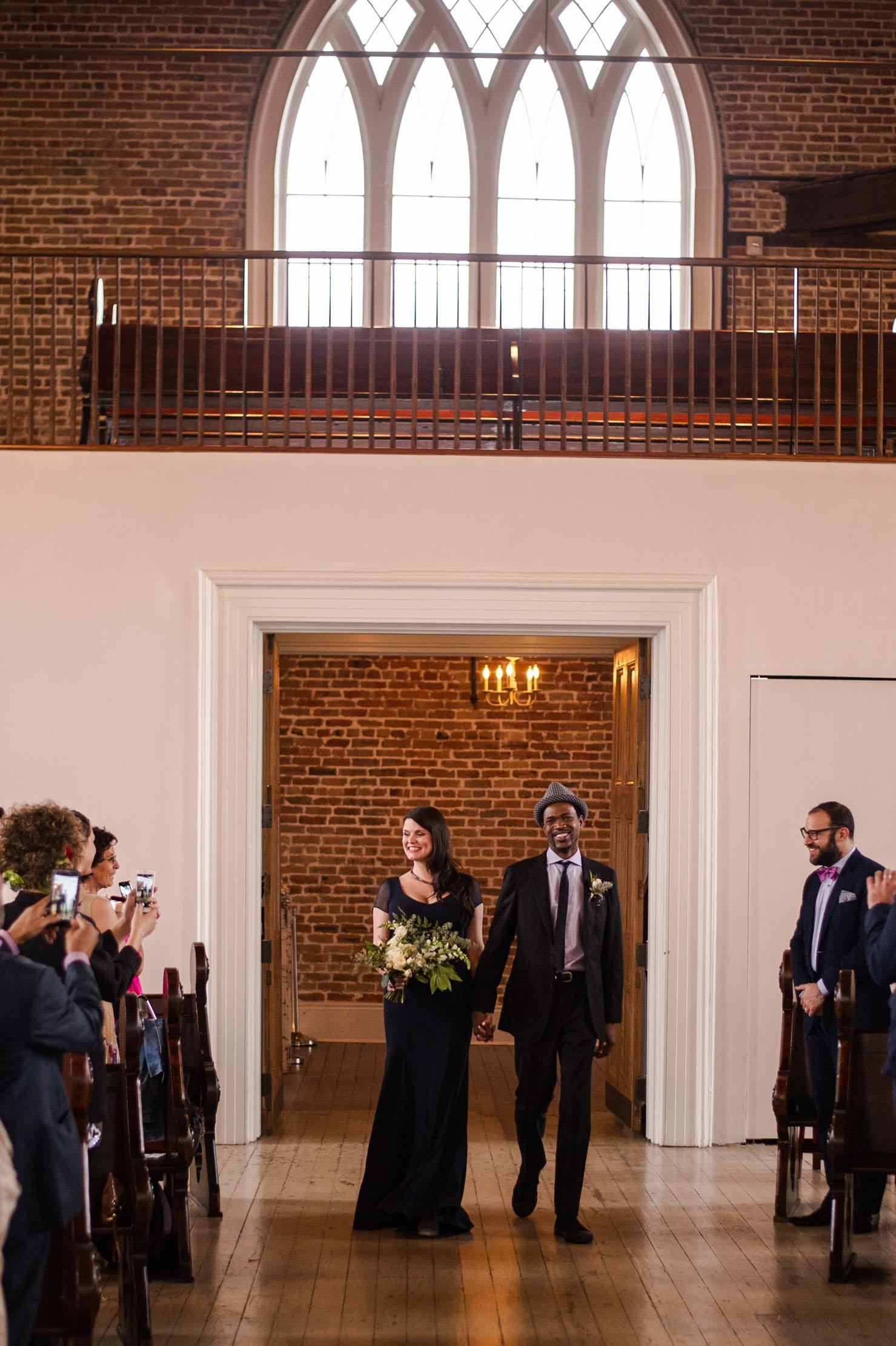 NOLA-Felicity-Church-Ace-Hotel-Wedding-1066.jpg