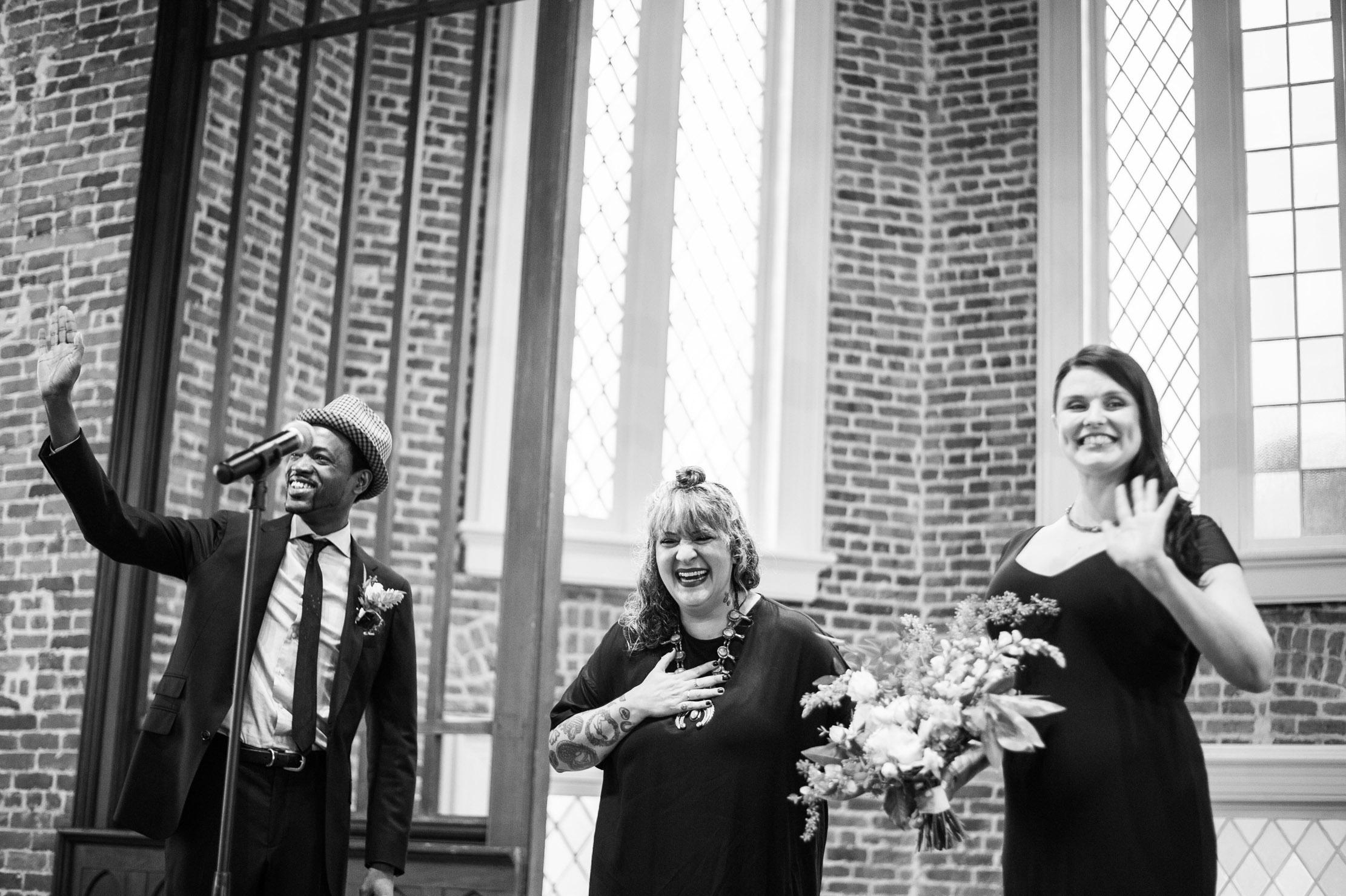 NOLA-Felicity-Church-Ace-Hotel-Wedding-1068.jpg