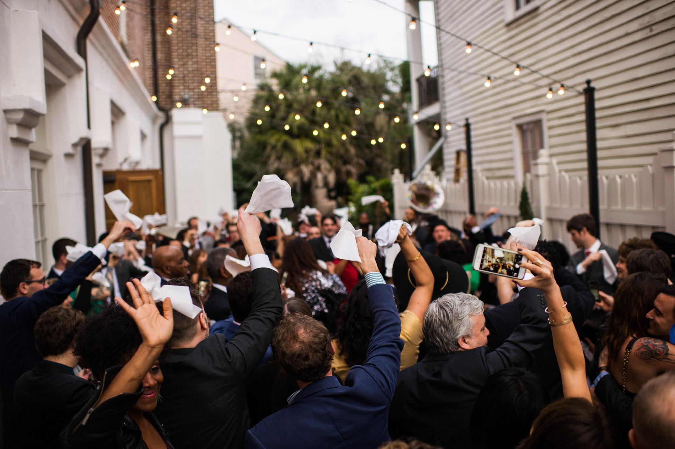 NOLA-Felicity-Church-Ace-Hotel-Wedding-1085.jpg