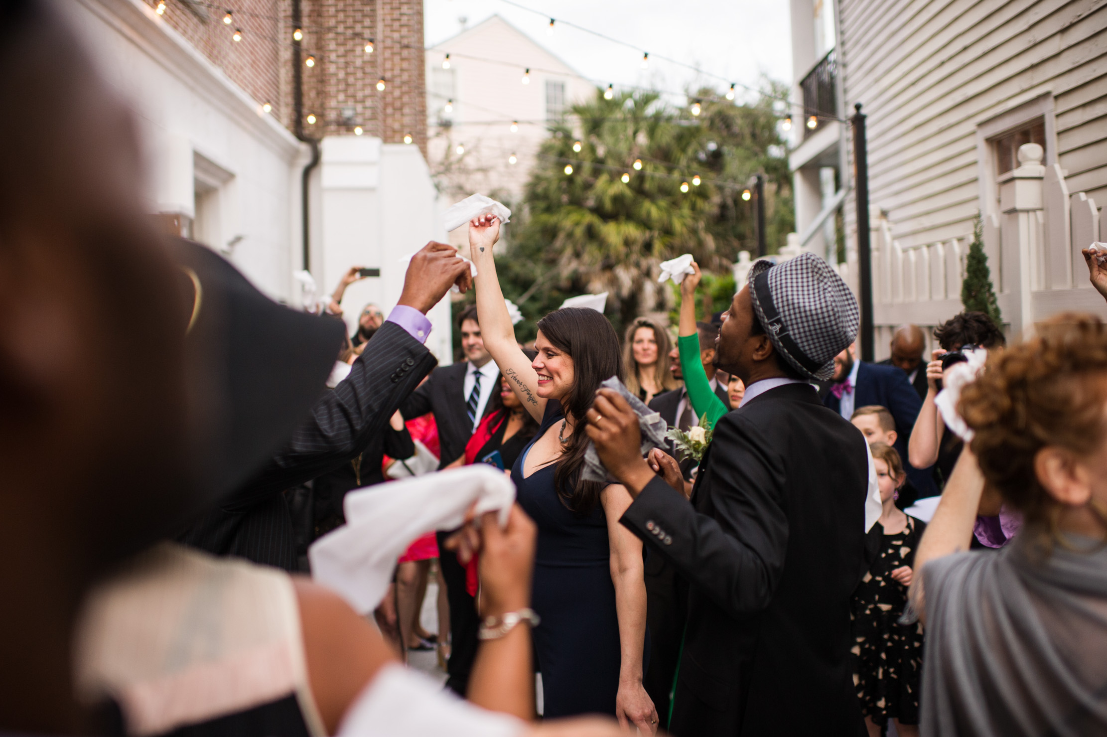 NOLA-Felicity-Church-Ace-Hotel-Wedding-1086.jpg