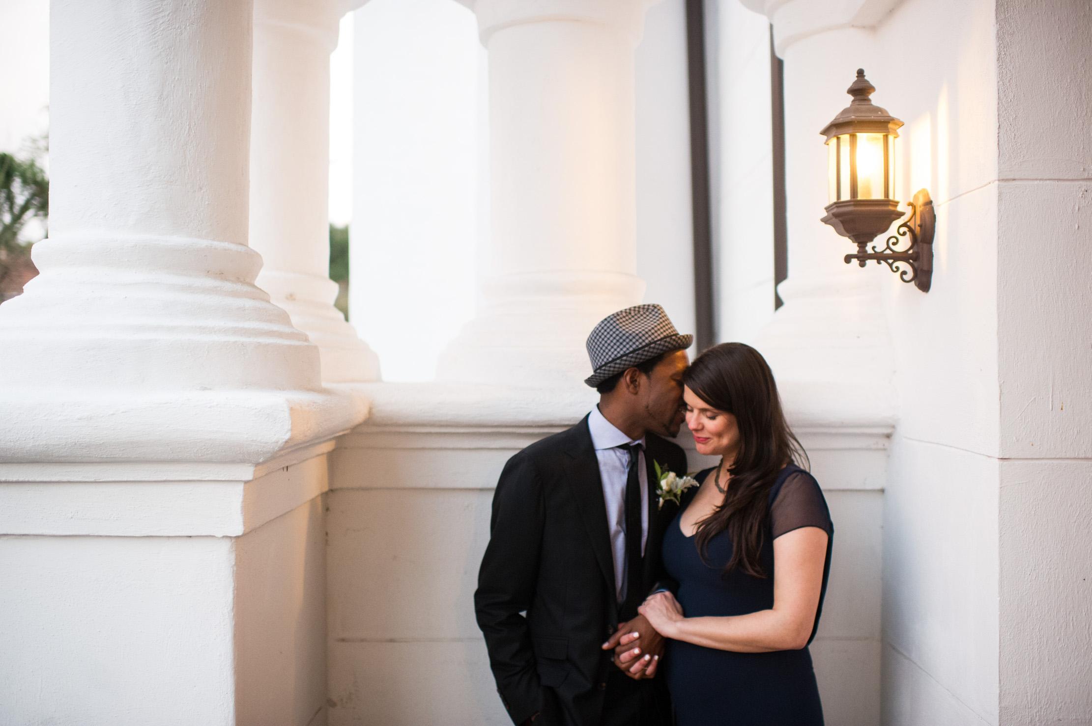 NOLA-Felicity-Church-Ace-Hotel-Wedding-1094.jpg