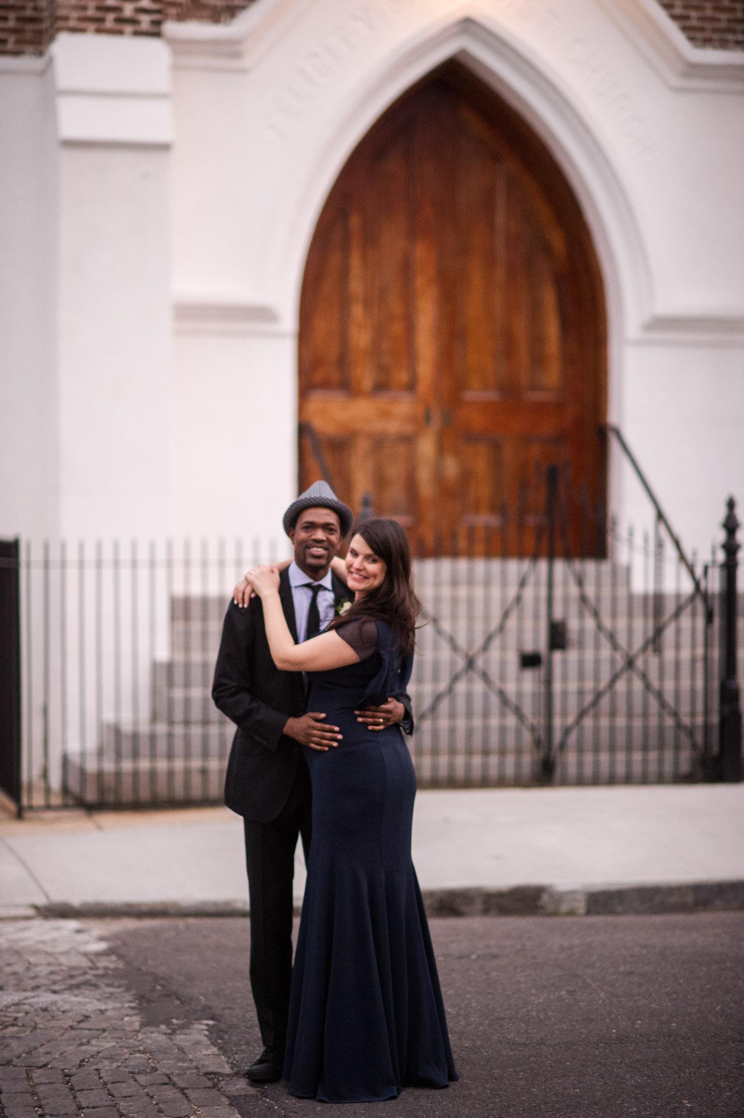 NOLA-Felicity-Church-Ace-Hotel-Wedding-1103.jpg