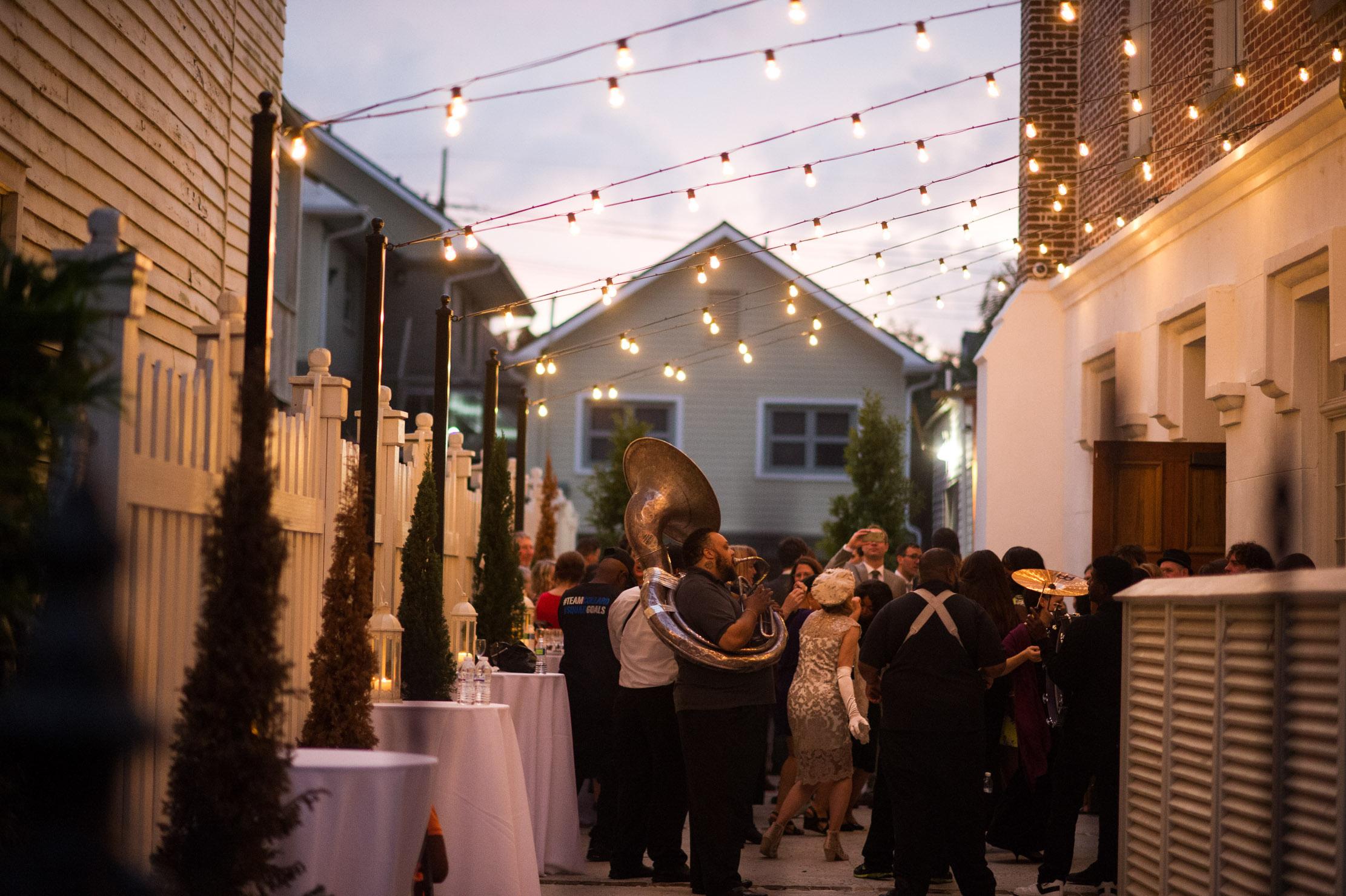 NOLA-Felicity-Church-Ace-Hotel-Wedding-1104.jpg