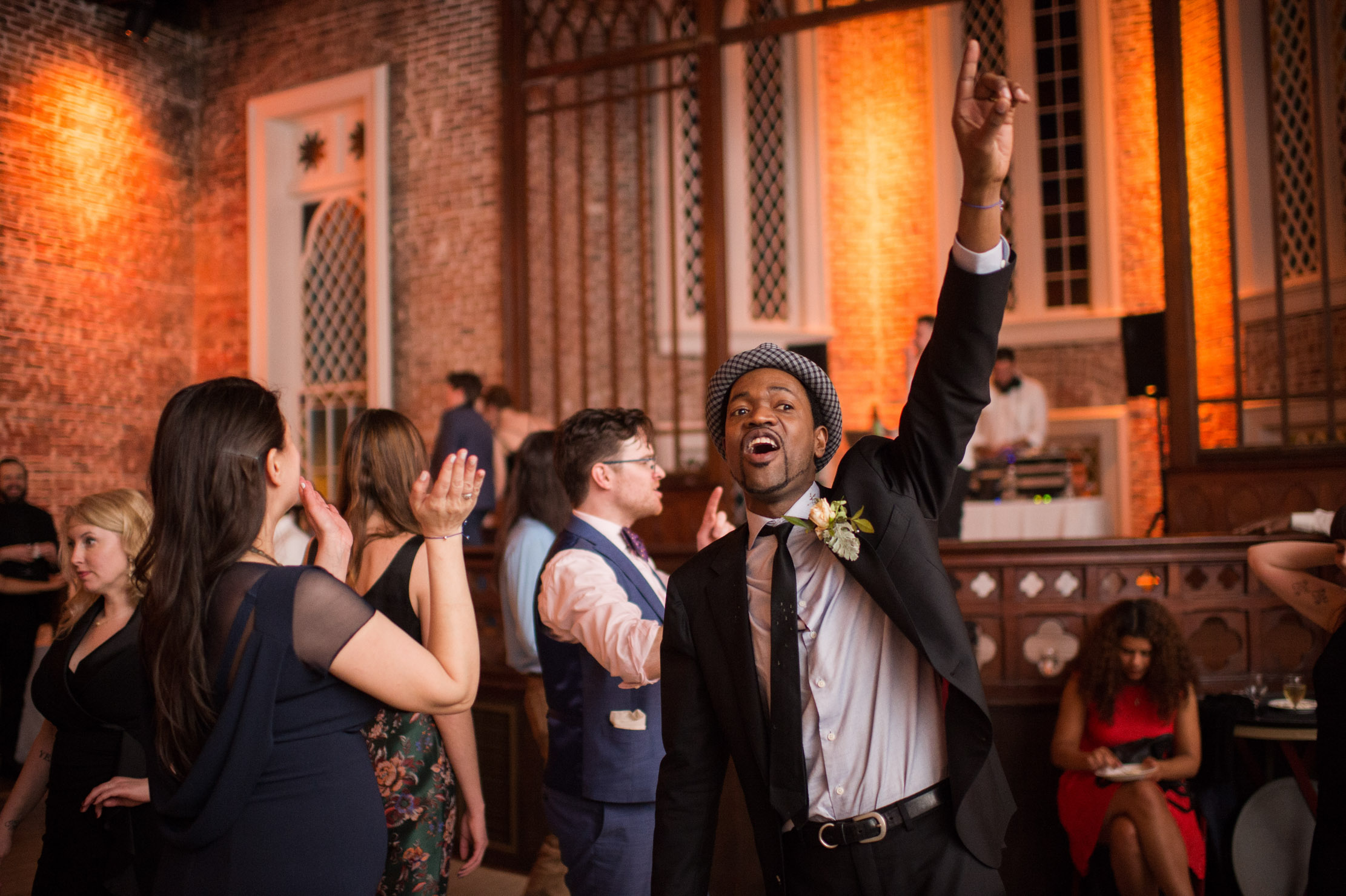 NOLA-Felicity-Church-Ace-Hotel-Wedding-1138.jpg