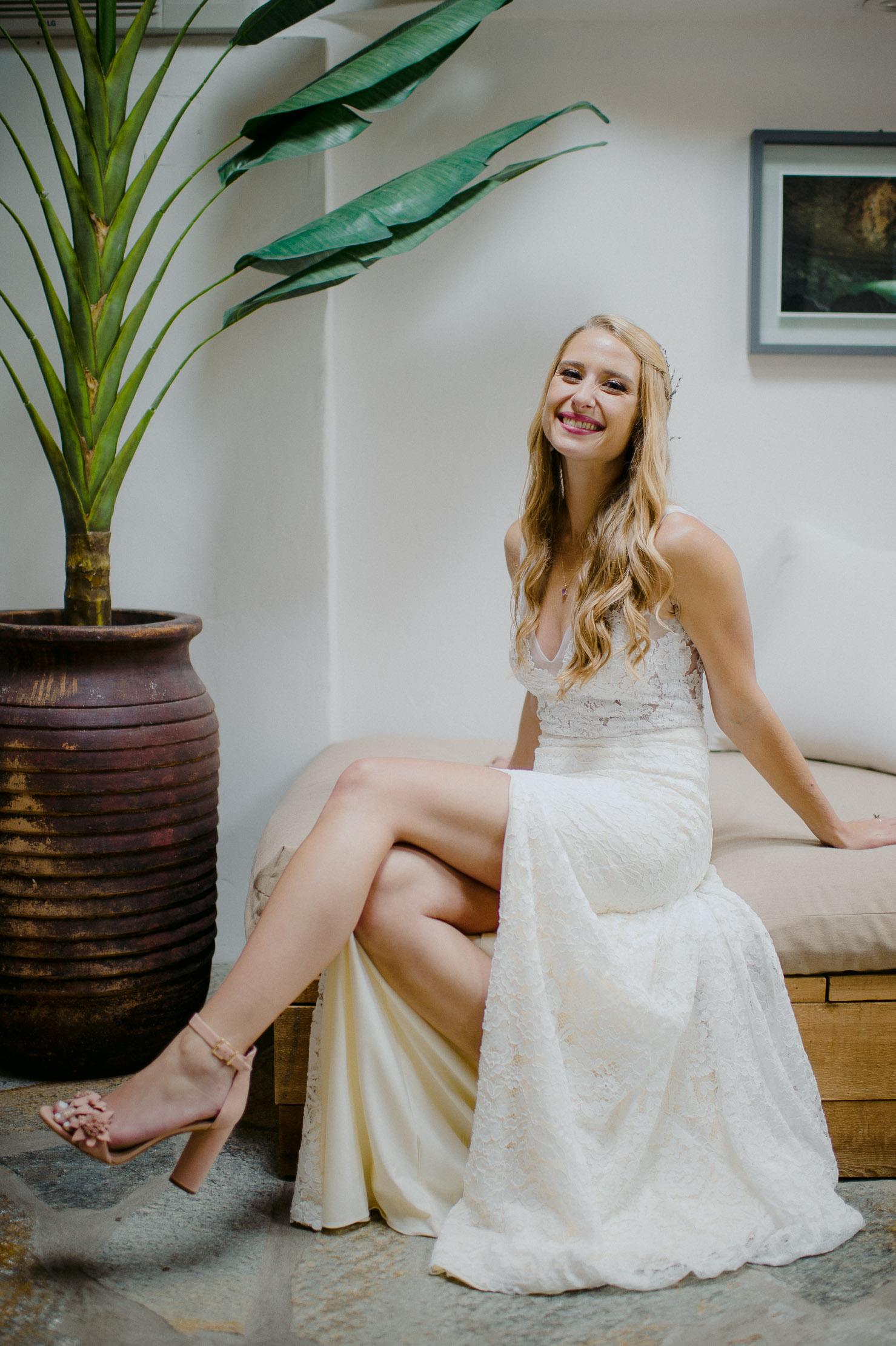 KristenMarkPreviews-web-2011.jpg