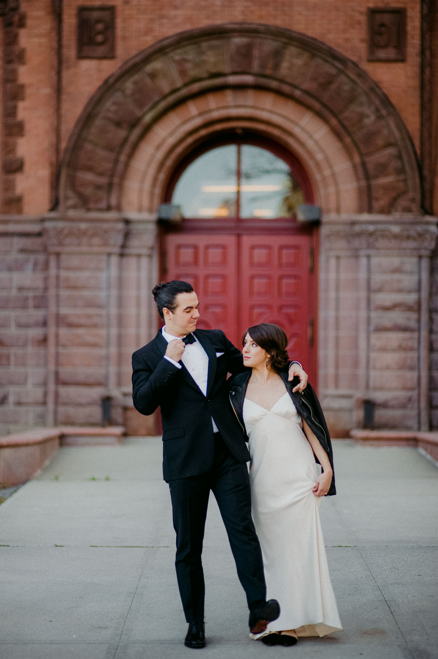 Ici-Brooklyn-Wedding-1021.jpg
