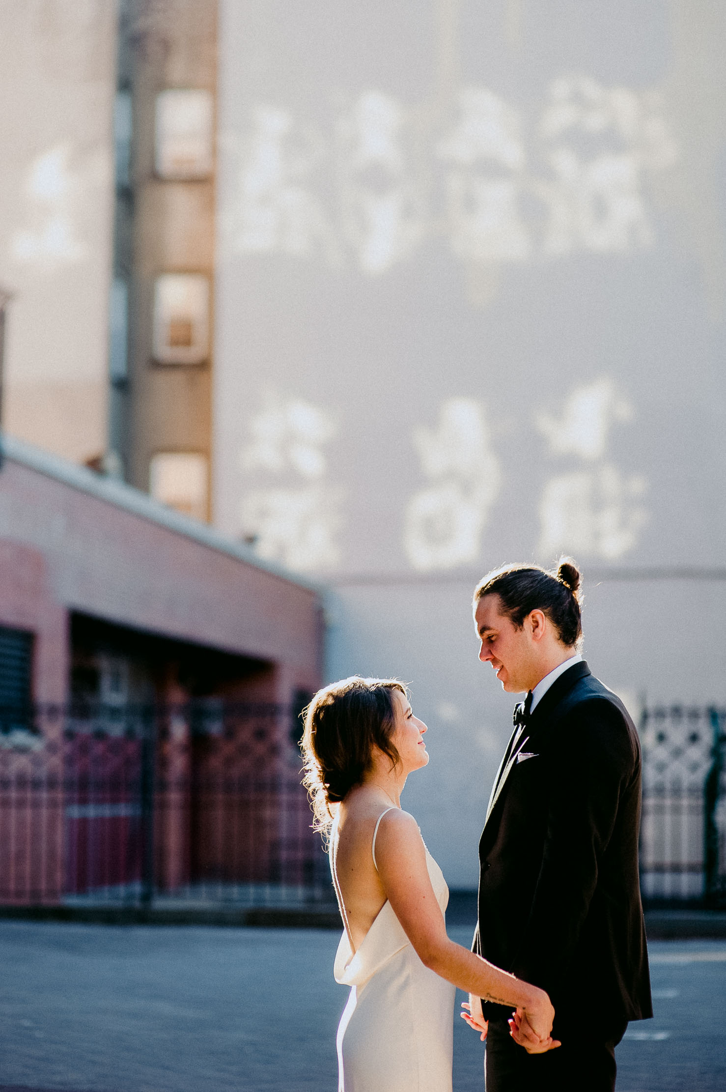 Ici-Brooklyn-Wedding-1025.jpg