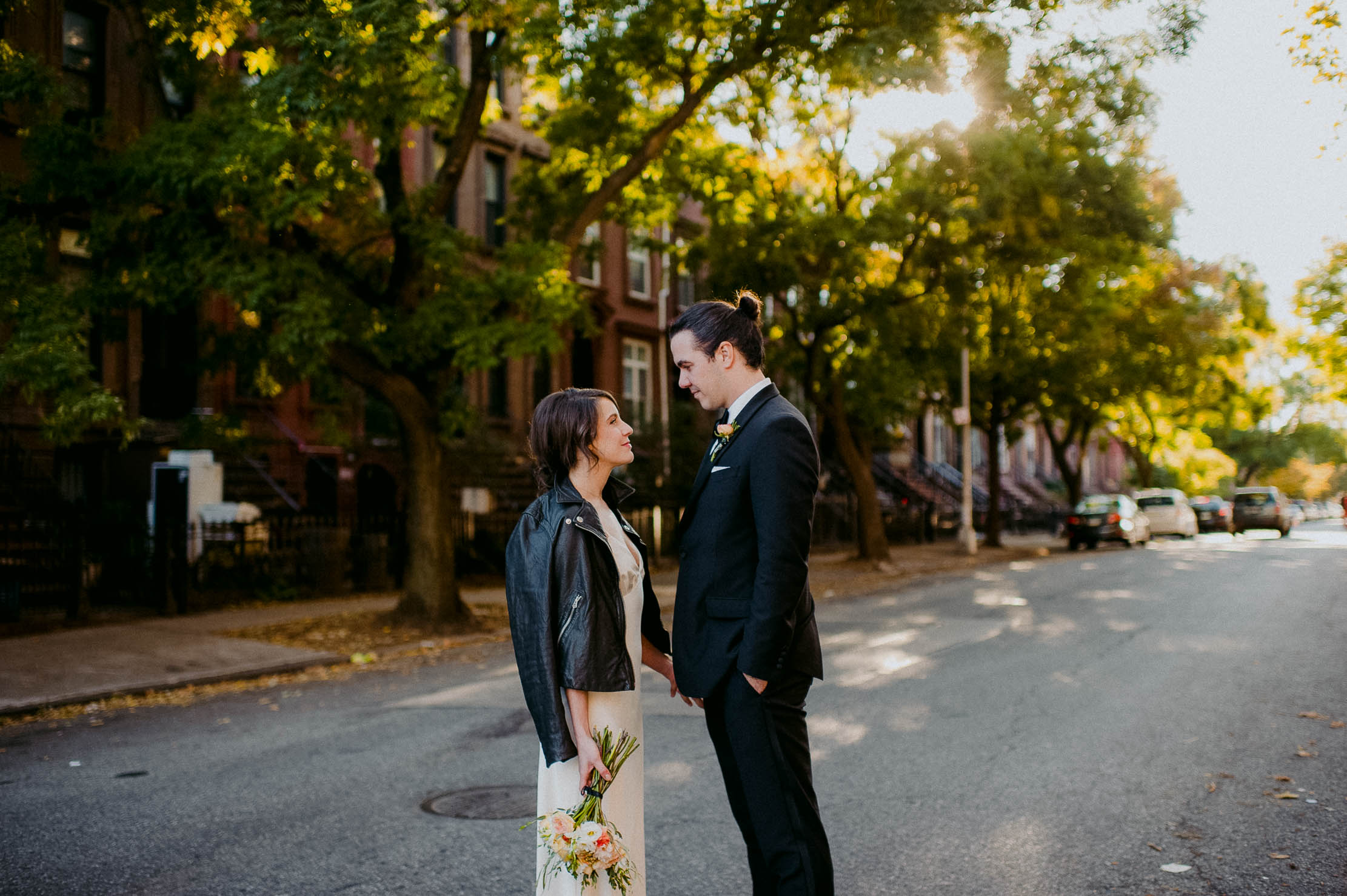 Ici-Brooklyn-Wedding-1029.jpg