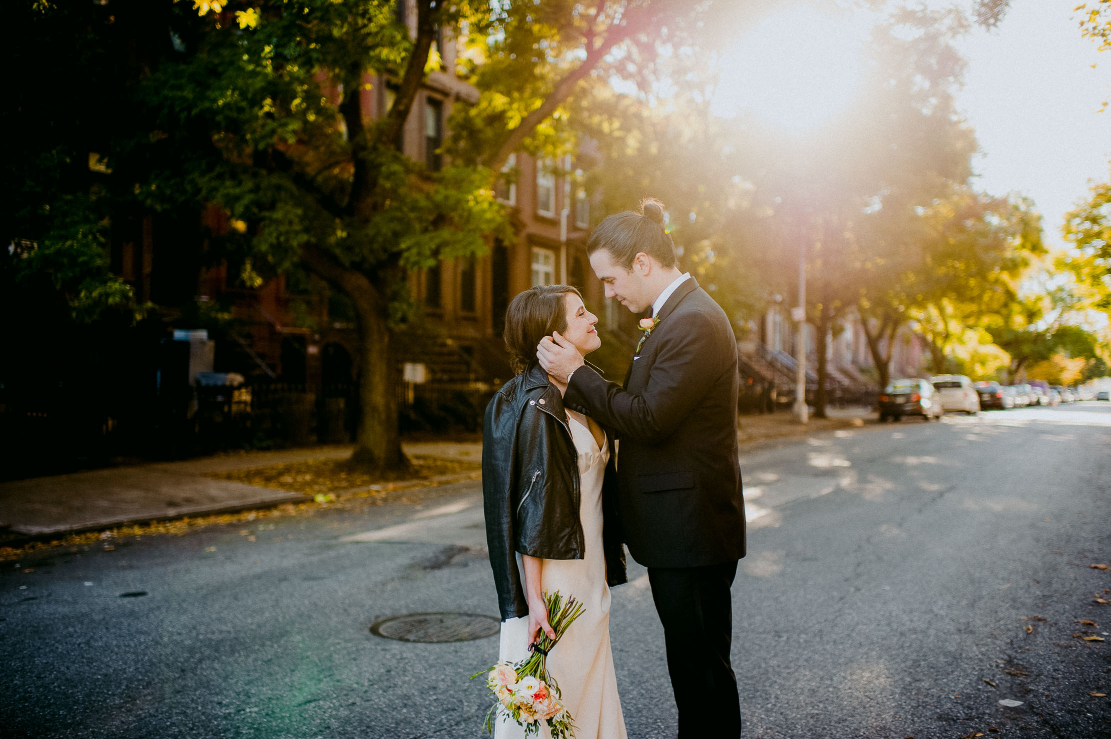 Ici-Brooklyn-Wedding-1030.jpg