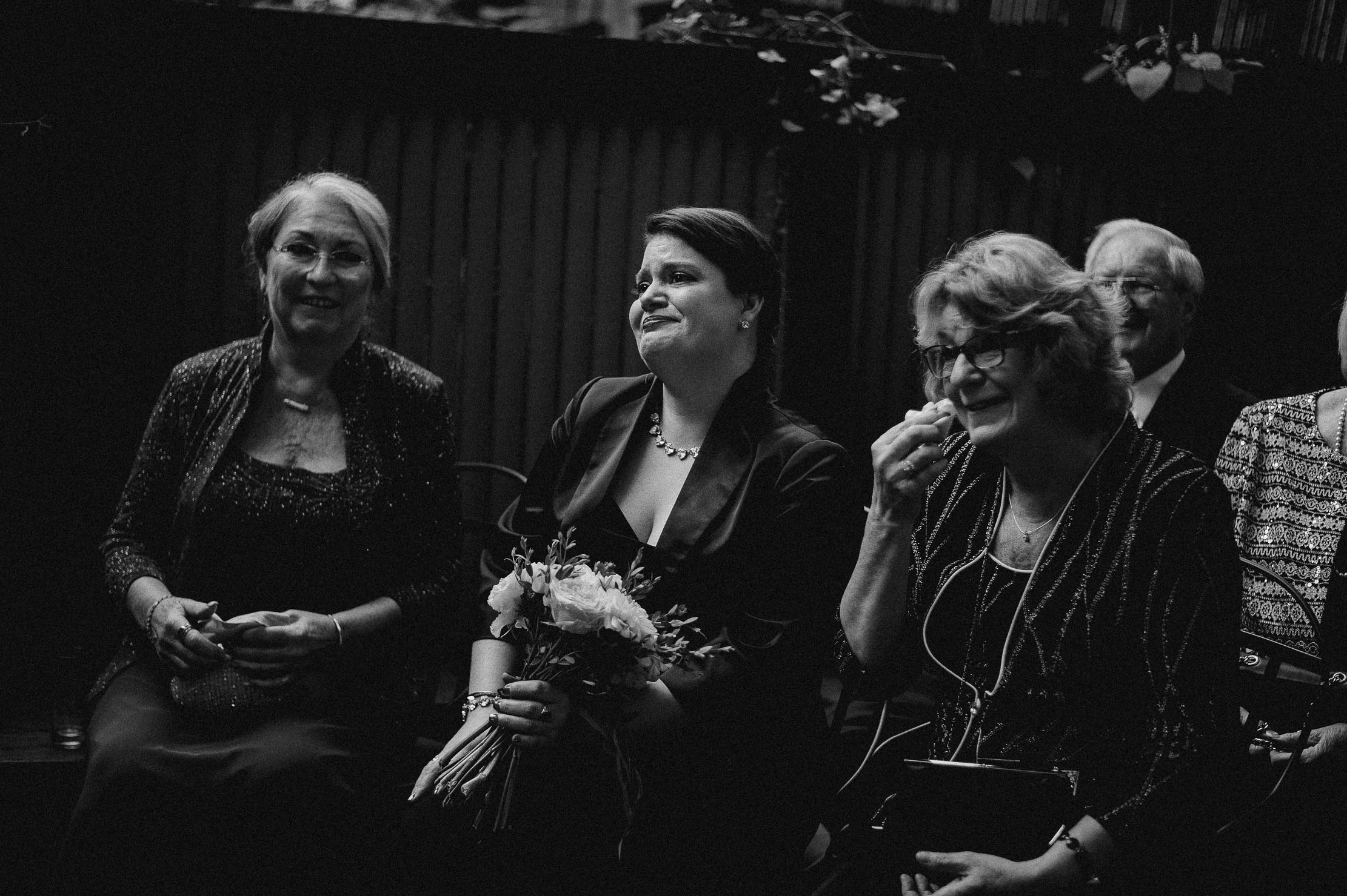 Ici-Brooklyn-Wedding-1040.jpg