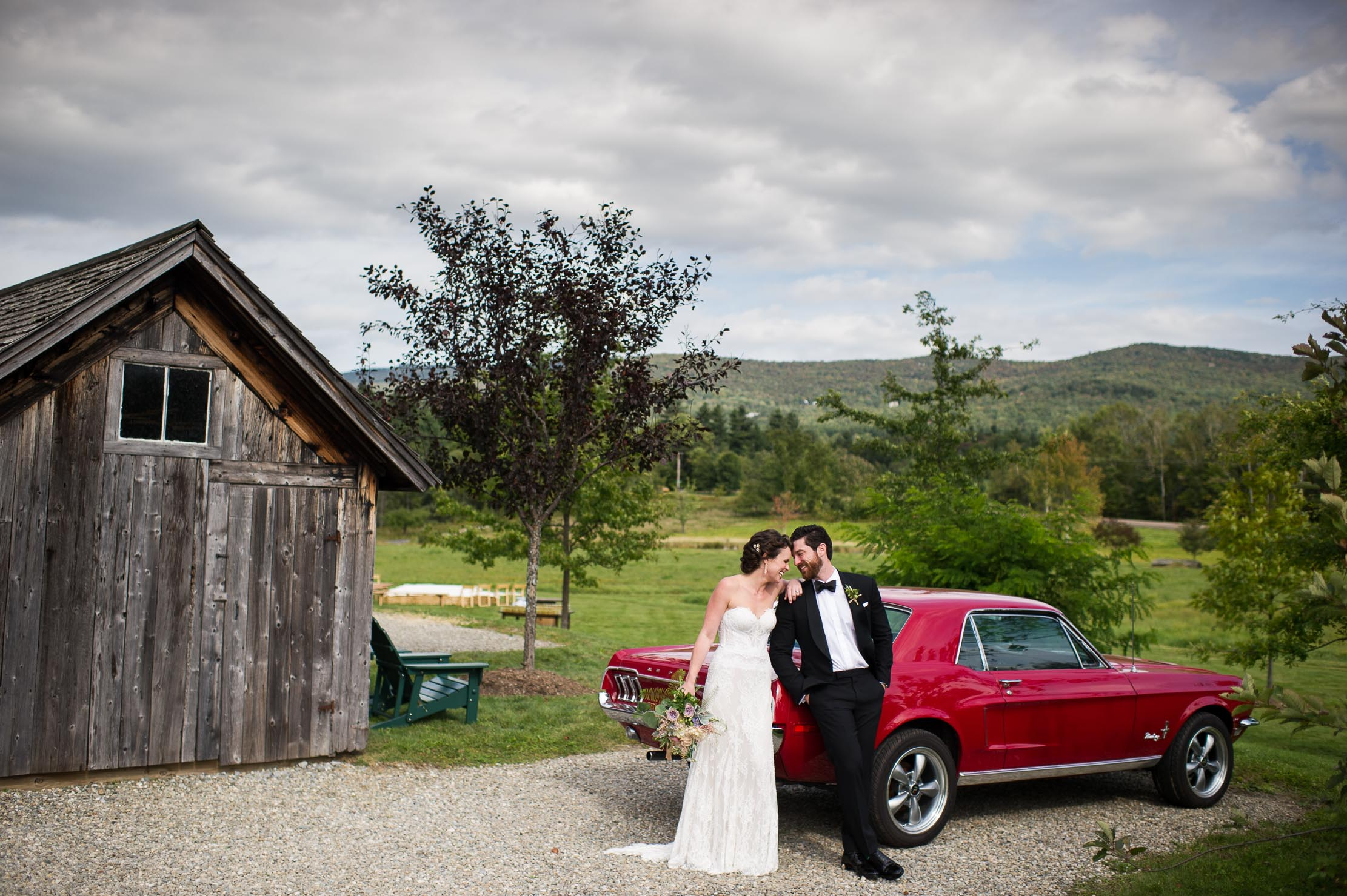 VERMONT-BARN-NYC-WEDDING-PHOTOGRAPHER-1040.jpg