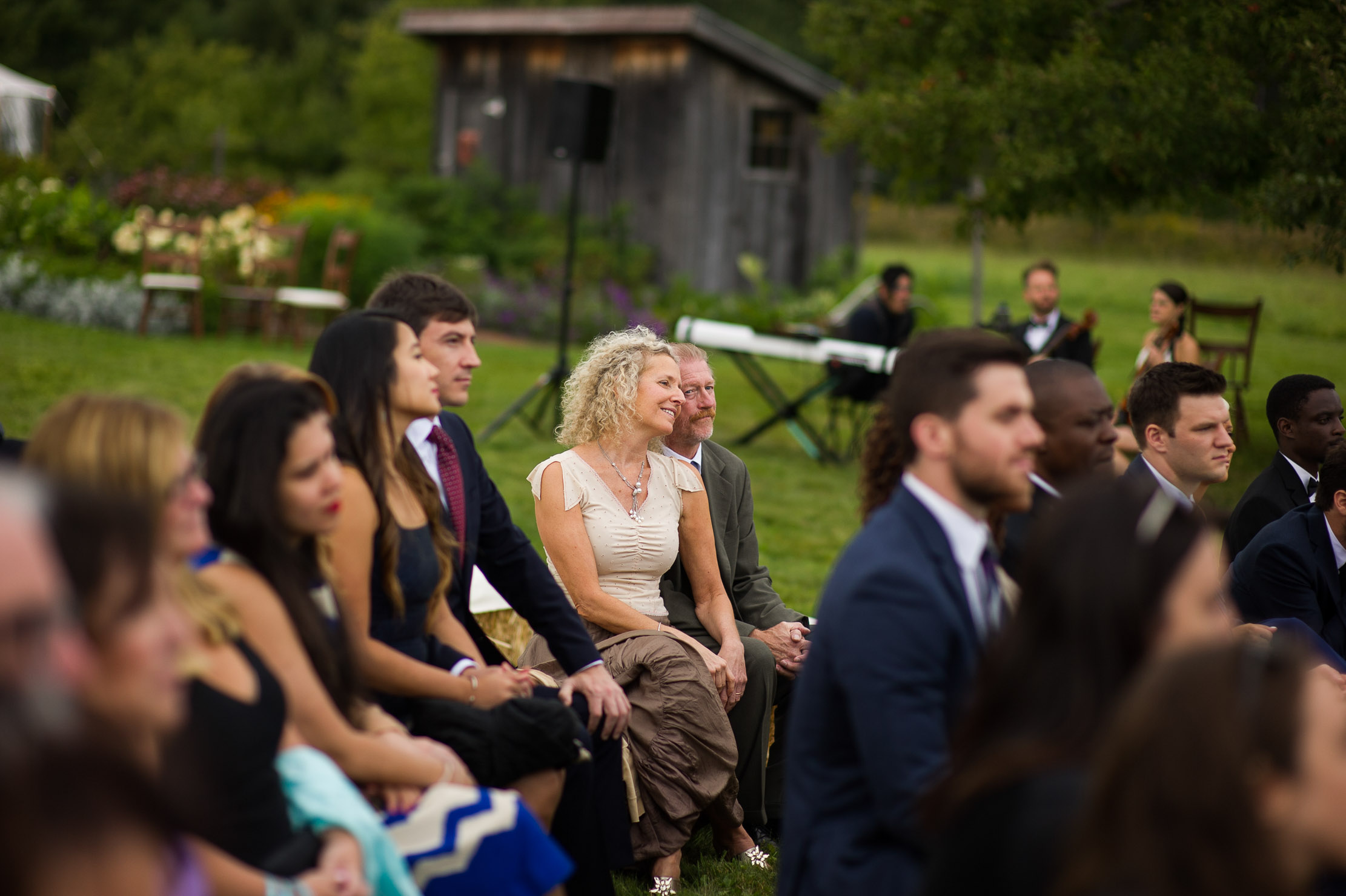 VERMONT-BARN-NYC-WEDDING-PHOTOGRAPHER-1067.jpg
