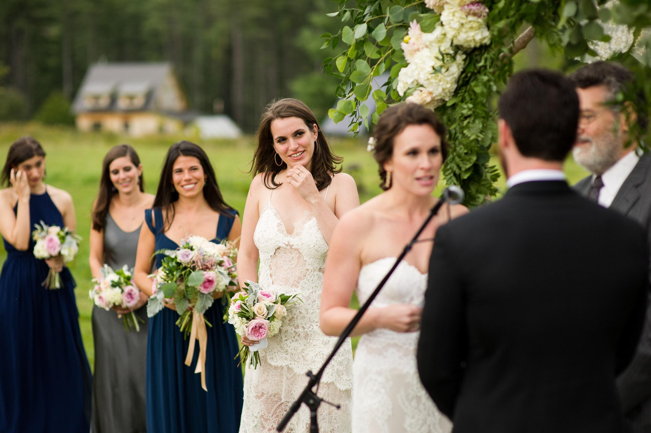 VERMONT-BARN-NYC-WEDDING-PHOTOGRAPHER-1072.jpg