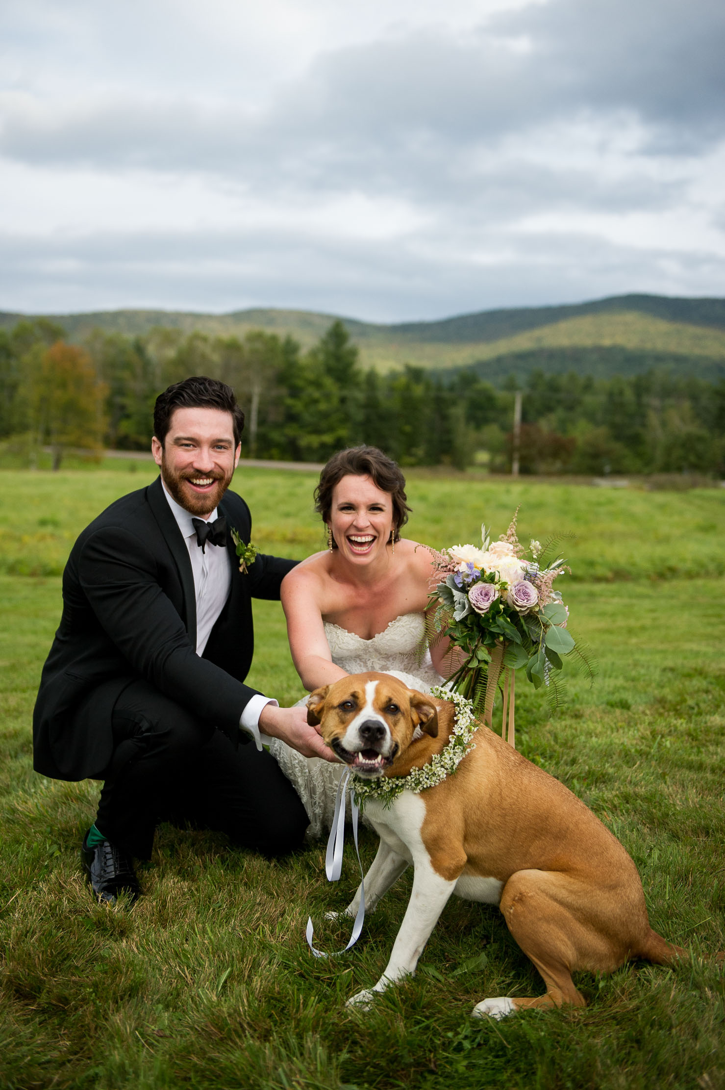 VERMONT-BARN-NYC-WEDDING-PHOTOGRAPHER-1083.jpg