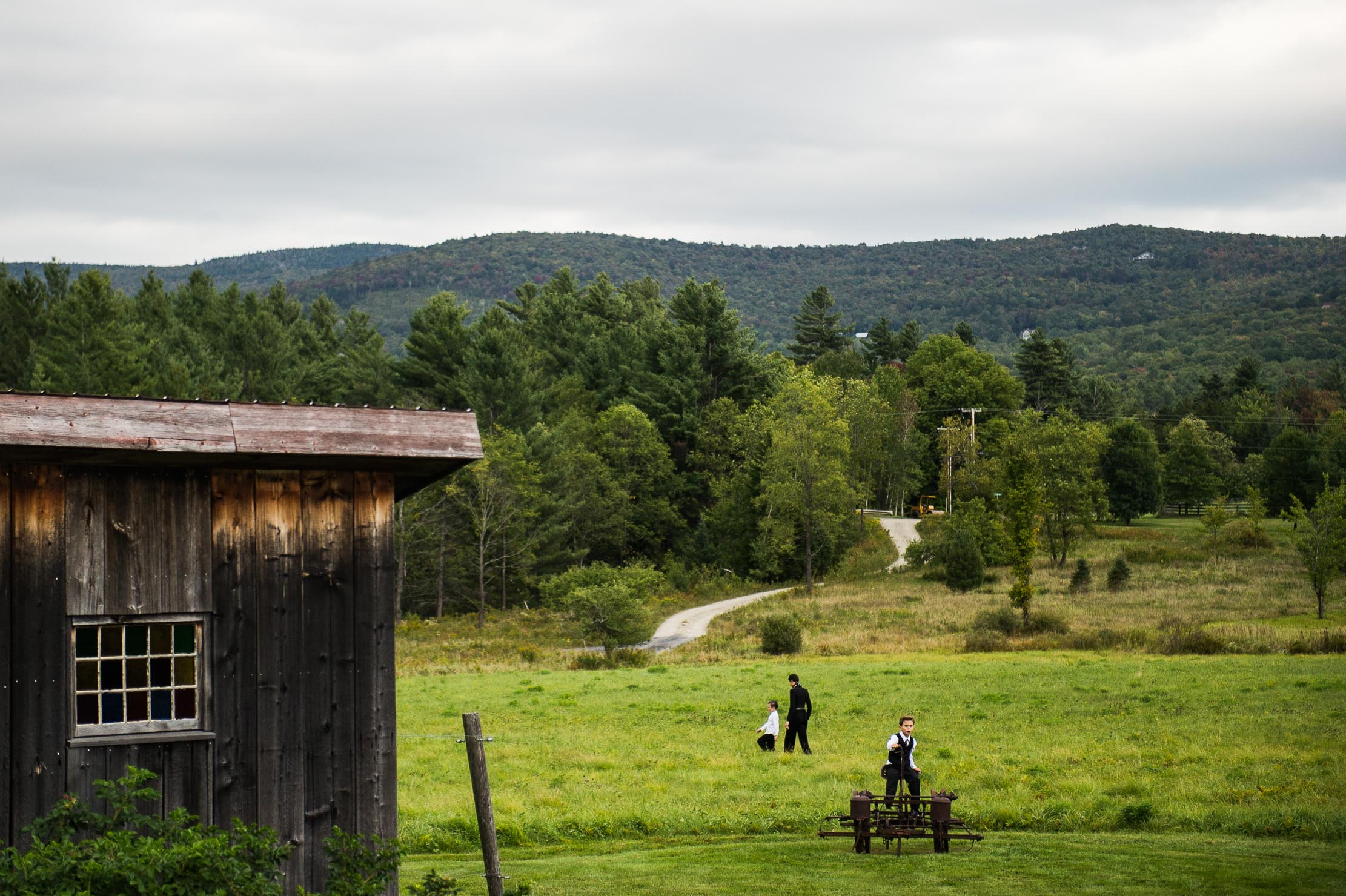 VERMONT-BARN-NYC-WEDDING-PHOTOGRAPHER-1095.jpg