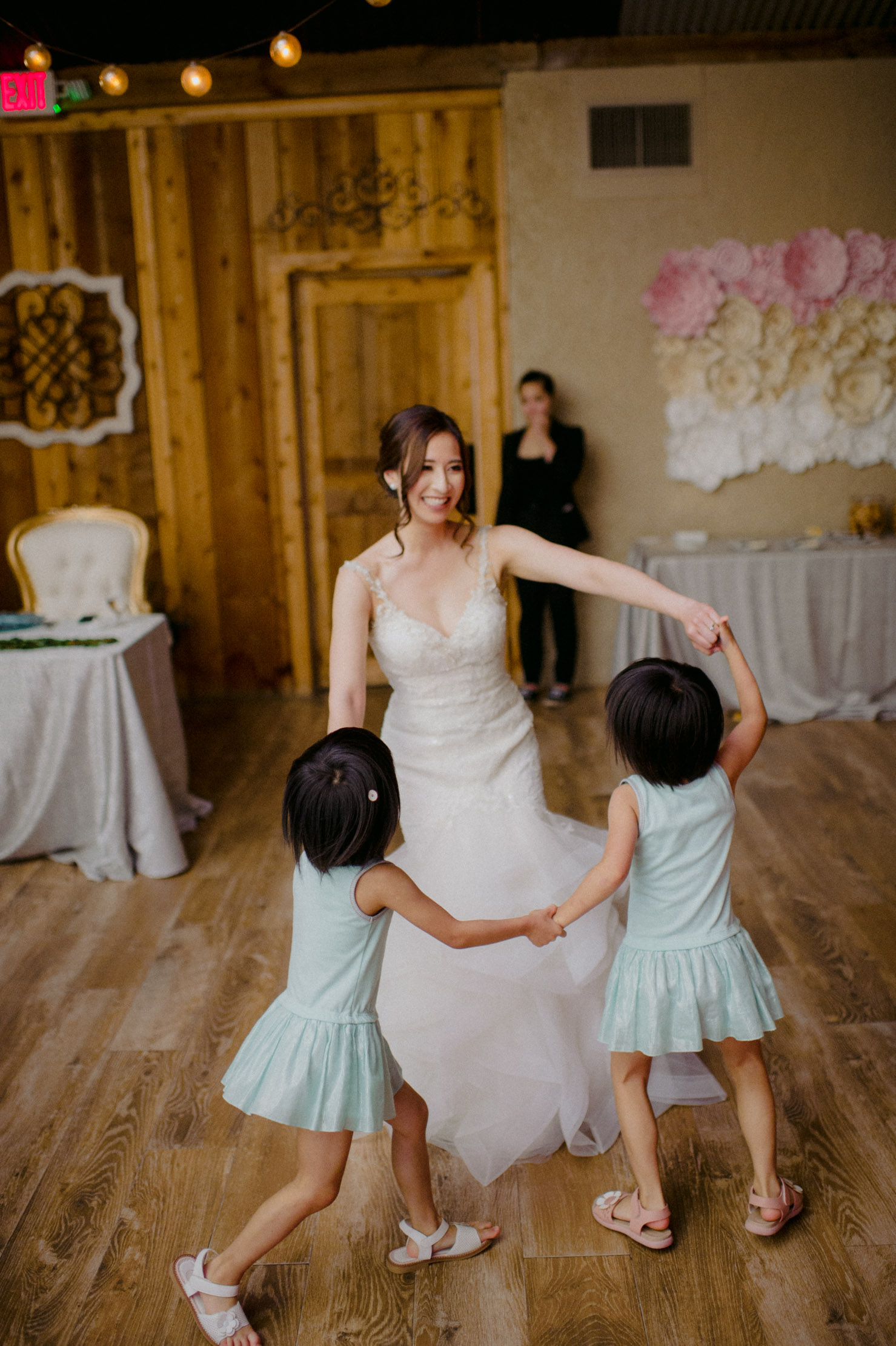 TiffanySteven-web-2124.jpg