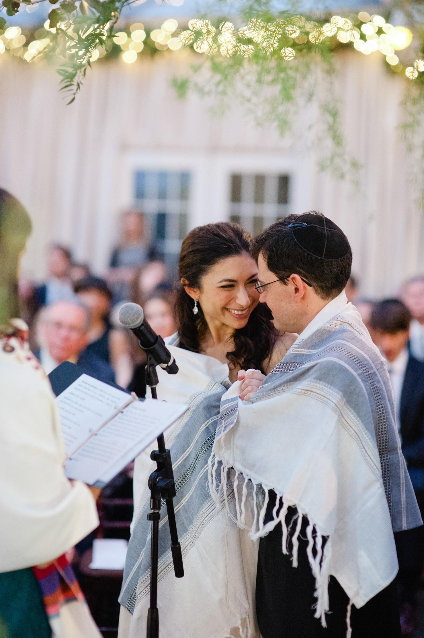 JewishTraditions-1023.jpg