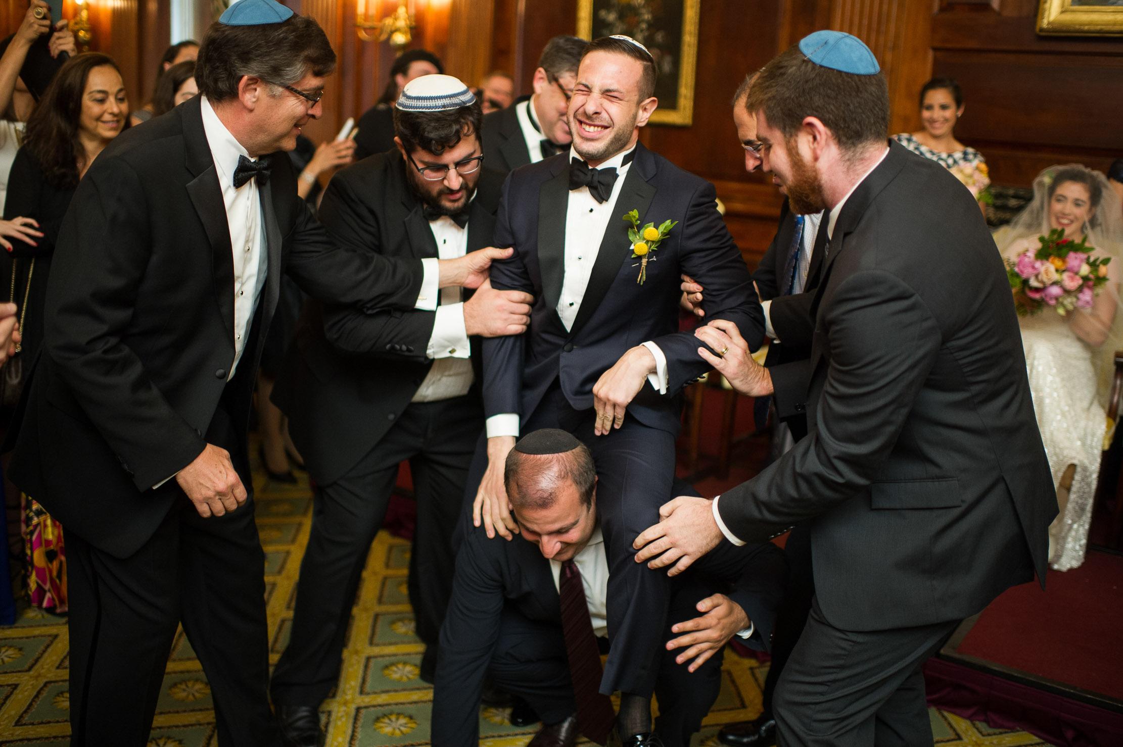 JewishTraditions-1035.jpg