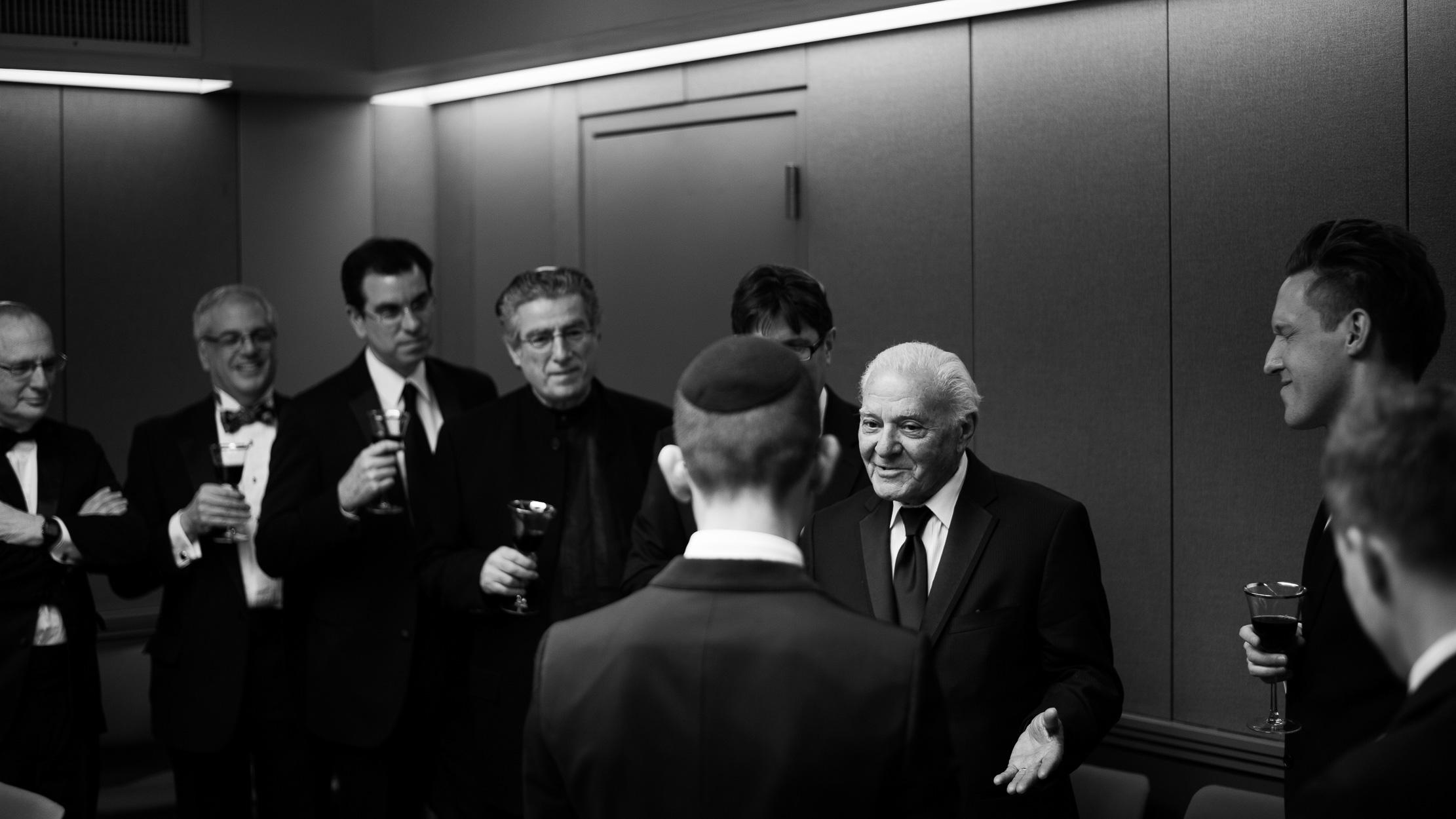 JewishTraditions-1052.jpg